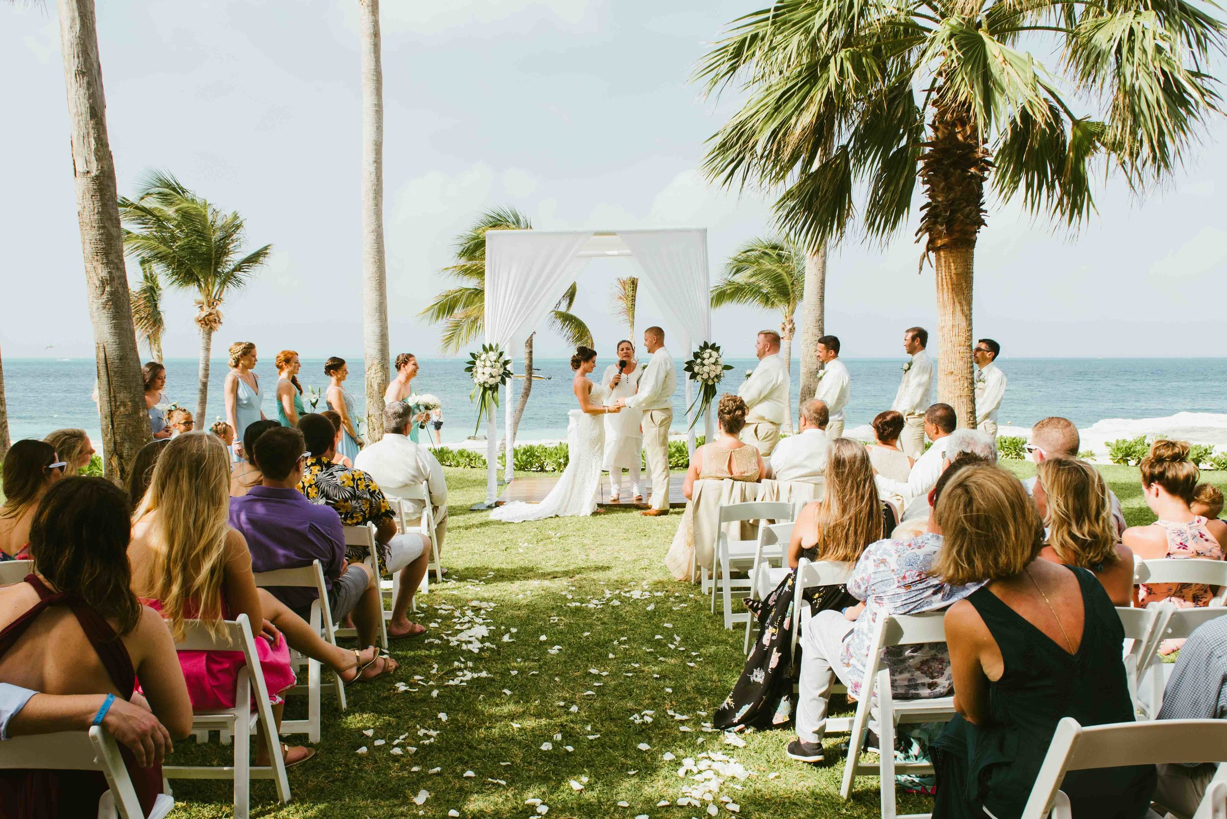 Beach-Wedding-Photography-Cancun-Elopement-Destination-Elopement-Photography-Destination-Beach-Wedding-+Costa-Rica-Wedding-Photography-Beach-Wedding-Photos-teresawoodhull-Cancun-Elopement-Beach-Wedding-+Sunset-Beach-Wedding-Fotografia-de-bodas-Nicoya-Peninsula-Elopement-Photographer-Santa-Teresa-Elopement-Photographer-Adventure-elopement-photographer-Santa-Teresa-Wedding-Photographer-Adventure-Wedding-Boda-playa-santa-teresa-Adventure-Wedding-Photography-Adventure-Wedding-Photographer-Beach-Elopement-Beach-Elopement-Photos-maddie-mae-Beach-Elopement-Photographer-Destination-Elopement-Photographer-Sunset-Beach-Elopement-Mexico-wedding-photographer-cabo-wedding-photographer-mexico-wedding-mexico-destination-wedding-cancun-destination-wedding-cancun-elopement-photographer-playa-del-carmen-wedding-playa-del-carmen-destination-wedding-photographer-playa-del-carmen-wedding-photography-Nicoya-Peninsula-Wedding-Photography-Nicoya-Peninsula-Wedding-Photographer-Nicoya-Peninsula-Elopement-Photography-riu-ceremony-riu-cancun-wedding-fotografo-de-bodas-mexico