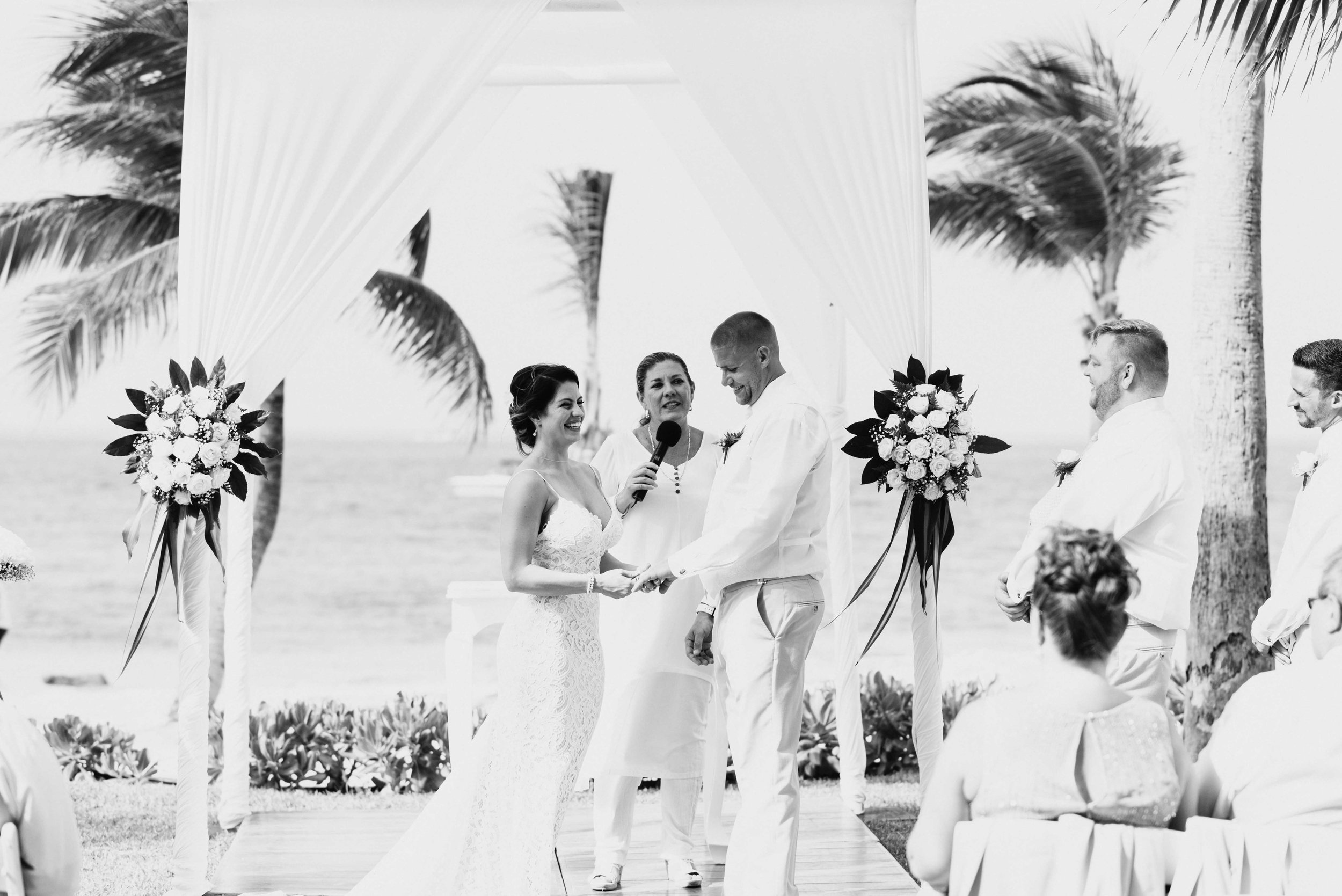 Beach-Wedding-Photography-Cancun-Elopement-Destination-Elopement-Photography-Destination-Beach-Wedding-+Costa-Rica-Wedding-Photography-Beach-Wedding-Photos-teresawoodhull-Cancun-Elopement-Beach-Wedding-+Sunset-Beach-Wedding-Fotografia-de-bodas-Nicoya-Peninsula-Elopement-Photographer-Santa-Teresa-Elopement-Photographer-Adventure-elopement-photographer-Santa-Teresa-Wedding-Photographer-Adventure-Wedding-Boda-playa-santa-teresa-Adventure-Wedding-Photography-Adventure-Wedding-Photographer-Beach-Elopement-Beach-Elopement-Photos-maddie-mae-Beach-Elopement-Photographer-Destination-Elopement-Photographer-Sunset-Beach-Elopement-Mexico-wedding-photographer-cabo-wedding-photographer-mexico-wedding-mexico-destination-wedding-cancun-destination-wedding-cancun-elopement-photographer-playa-del-carmen-wedding-playa-del-carmen-destination-wedding-photographer-playa-del-carmen-wedding-photography-Nicoya-Peninsula-Wedding-Photography-Nicoya-Peninsula-Wedding-Photographer-Nicoya-Peninsula-Elopement-Photography-beach-destination-wedding-beach-ceremony-riu-ceremony-cancun-tony-julia