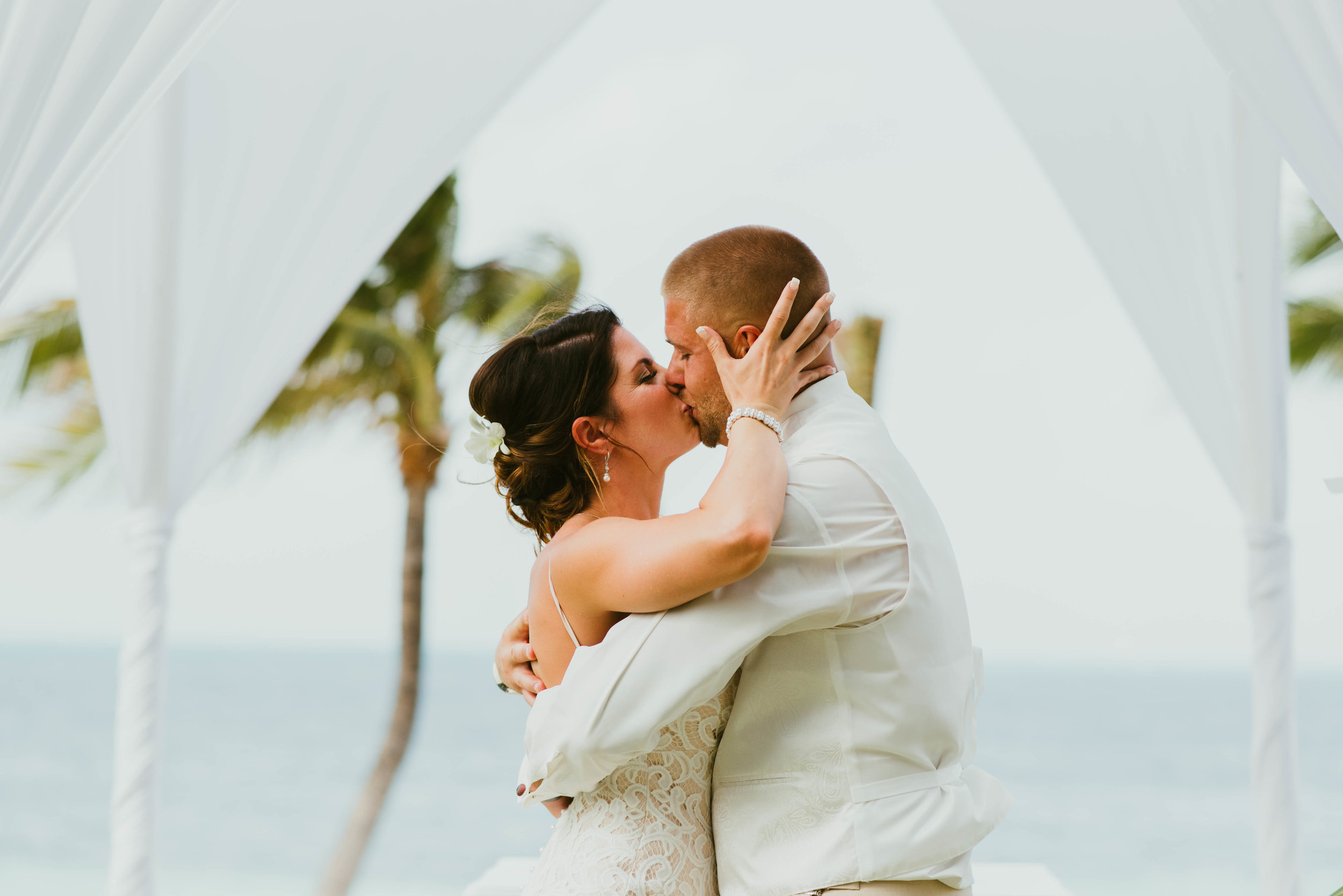 Beach-Wedding-Photography-Cancun-Elopement-Destination-Elopement-Photography-Destination-Beach-Wedding-+Costa-Rica-Wedding-Photography-Beach-Wedding-Photos-teresawoodhull-Cancun-Elopement-Beach-Wedding-+Sunset-Beach-Wedding-Fotografia-de-bodas-Nicoya-Peninsula-Elopement-Photographer-Santa-Teresa-Elopement-Photographer-Adventure-elopement-photographer-Santa-Teresa-Wedding-Photographer-Adventure-Wedding-Boda-playa-santa-teresa-Adventure-Wedding-Photography-Adventure-Wedding-Photographer-Beach-Elopement-Beach-Elopement-Photos-maddie-mae-Beach-Elopement-Photographer-Destination-Elopement-Photographer-Sunset-Beach-Elopement-Mexico-wedding-photographer-cabo-wedding-photographer-mexico-wedding-mexico-destination-wedding-cancun-destination-wedding-cancun-elopement-photographer-playa-del-carmen-wedding-playa-del-carmen-destination-wedding-photographer-playa-del-carmen-wedding-photography-Nicoya-Peninsula-Wedding-Photography-Nicoya-Peninsula-Wedding-Photographer-Nicoya-Peninsula-Elopement-Photography-beach-ceremony-first-kiss