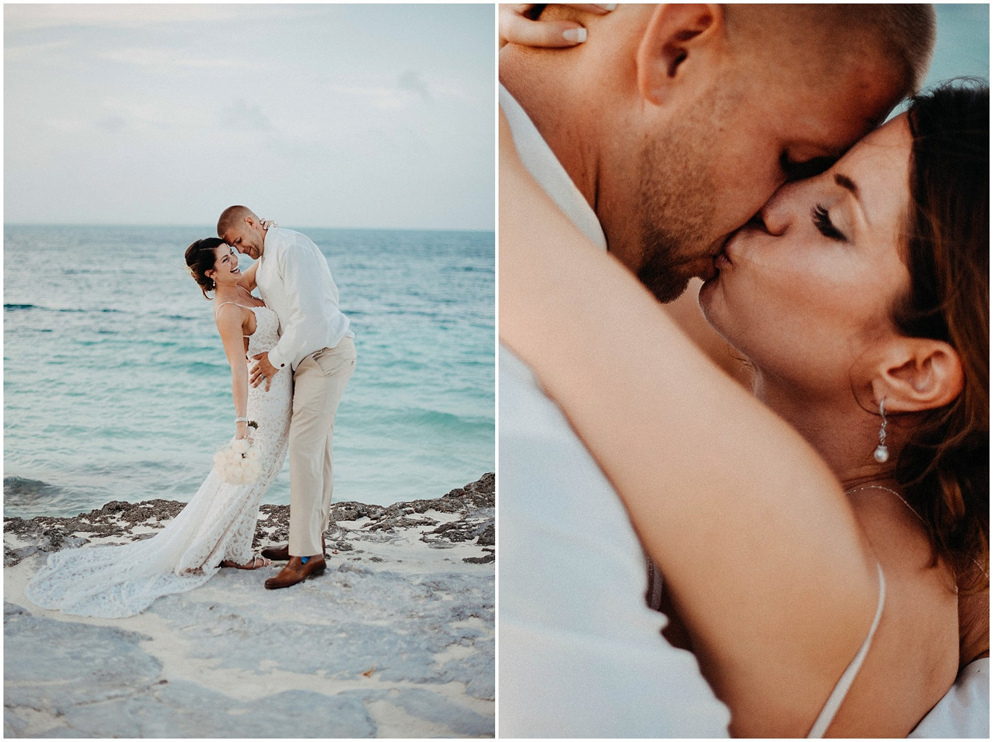 Beach-Wedding-Photography-Cancun-Elopement-Destination-Elopement-Photography-Destination-Beach-Wedding-+Costa-Rica-Wedding-Photography-Beach-Wedding-Photos-teresawoodhull-Cancun-Elopement-Beach-Wedding-+Sunset-Beach-Wedding-Fotografia-de-bodas-Nicoya-Peninsula-Elopement-Photographer-Santa-Teresa-Elopement-Photographer-Adventure-elopement-photographer-Santa-Teresa-Wedding-Photographer-Adventure-Wedding-Boda-playa-santa-teresa-Adventure-Wedding-Photography-Adventure-Wedding-Photographer-Beach-Elopement-Beach-Elopement-Photos-maddie-mae-Beach-Elopement-Photographer-Destination-Elopement-Photographer-Sunset-Beach-Elopement-Mexico-wedding-photographer-cabo-wedding-photographer-mexico-wedding-mexico-destination-wedding-cancun-destination-wedding-cancun-elopement-photographer-playa-del-carmen-wedding-playa-del-carmen-destination-wedding-photographer-playa-del-carmen-wedding-photography-Nicoya-Peninsula-Wedding-Photography-Nicoya-Peninsula-Wedding-Photographer-Nicoya-Peninsula-Elopement-Photography-riu-cancun-riu-wedding-riu-destination-wedding-destination-wedding-in-mexico-beachside-elopement-julia-tony-wedding
