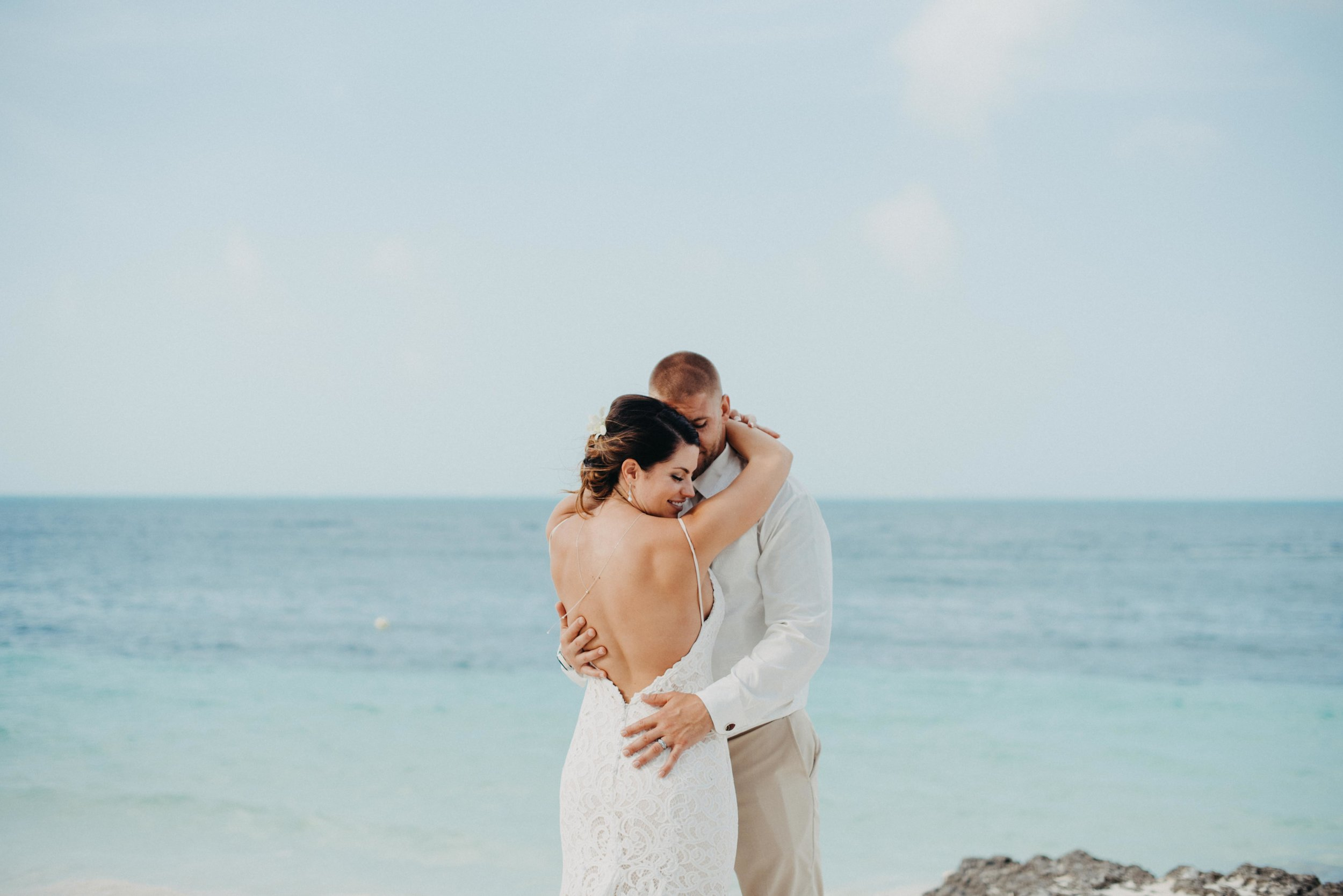 Beach-Wedding-Photography-Cancun-Elopement-Destination-Elopement-Photography-Destination-Beach-Wedding-+Costa-Rica-Wedding-Photography-Beach-Wedding-Photos-teresawoodhull-Cancun-Elopement-Beach-Wedding-+Sunset-Beach-Wedding-Fotografia-de-bodas-Nicoya-Peninsula-Elopement-Photographer-Santa-Teresa-Elopement-Photographer-Adventure-elopement-photographer-Santa-Teresa-Wedding-Photographer-Adventure-Wedding-Boda-playa-santa-teresa-Adventure-Wedding-Photography-Adventure-Wedding-Photographer-Beach-Elopement-Beach-Elopement-Photos-maddie-mae-Beach-Elopement-Photographer-Destination-Elopement-Photographer-Sunset-Beach-Elopement-Mexico-wedding-photographer-cabo-wedding-photographer-mexico-wedding-mexico-destination-wedding-cancun-destination-wedding-cancun-elopement-photographer-playa-del-carmen-wedding-playa-del-carmen-destination-wedding-photographer-playa-del-carmen-wedding-photography-Nicoya-Peninsula-Wedding-Photography-Nicoya-Peninsula-Wedding-Photographer-Nicoya-Peninsula-Elopement-Photography-riu-wedding-julia-tony-destination-elopement-010