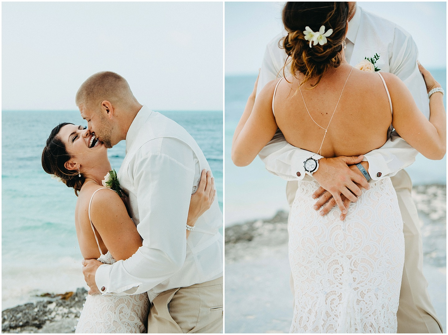 Beach-Wedding-Photography-Cancun-Elopement-Destination-Elopement-Photography-Destination-Beach-Wedding-+Costa-Rica-Wedding-Photography-Beach-Wedding-Photos-teresawoodhull-Cancun-Elopement-Beach-Wedding-+Sunset-Beach-Wedding-Fotografia-de-bodas-Nicoya-Peninsula-Elopement-Photographer-Santa-Teresa-Elopement-Photographer-Adventure-elopement-photographer-Santa-Teresa-Wedding-Photographer-Adventure-Wedding-Boda-playa-santa-teresa-Adventure-Wedding-Photography-Adventure-Wedding-Photographer-Beach-Elopement-Beach-Elopement-Photos-maddie-mae-Beach-Elopement-Photographer-Destination-Elopement-Photographer-Sunset-Beach-Elopement-Mexico-wedding-photographer-cabo-wedding-photographer-mexico-wedding-mexico-destination-wedding-cancun-destination-wedding-cancun-elopement-photographer-playa-del-carmen-wedding-playa-del-carmen-destination-wedding-photographer-playa-del-carmen-wedding-photography-Nicoya-Peninsula-Wedding-Photography-Nicoya-Peninsula-Wedding-Photographer-Nicoya-Peninsula-Elopement-Photography-julia-tony-011