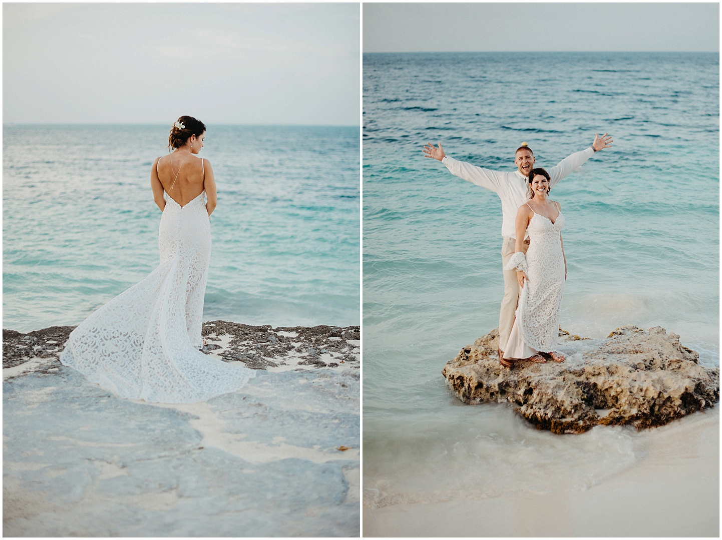 2Beach-Wedding-Photography-Cancun-Elopement-Destination-Elopement-Photography-Destination-Beach-Wedding-+Costa-Rica-Wedding-Photography-Beach-Wedding-Photos-teresawoodhull-Cancun-Elopement-Beach-Wedding-+Sunset-Beach-Wedding-Fotografia-de-bodas-Nicoya-Peninsula-Elopement-Photographer-Santa-Teresa-Elopement-Photographer-Adventure-elopement-photographer-Santa-Teresa-Wedding-Photographer-Adventure-Wedding-Boda-playa-santa-teresa-Adventure-Wedding-Photography-Adventure-Wedding-Photographer-Beach-Elopement-Beach-Elopement-Photos-maddie-mae-Beach-Elopement-Photographer-Destination-Elopement-Photographer-Sunset-Beach-Elopement-Mexico-wedding-photographer-cabo-wedding-photographer-mexico-wedding-mexico-destination-wedding-cancun-destination-wedding-cancun-elopement-photographer-playa-del-carmen-wedding-playa-del-carmen-destination-wedding-photographer-playa-del-carmen-wedding-photography-Nicoya-Peninsula-Wedding-Photography-Nicoya-Peninsula-Wedding-Photographer-Nicoya-Peninsula-Elopement-Photography-backless-wedding-dress-beach