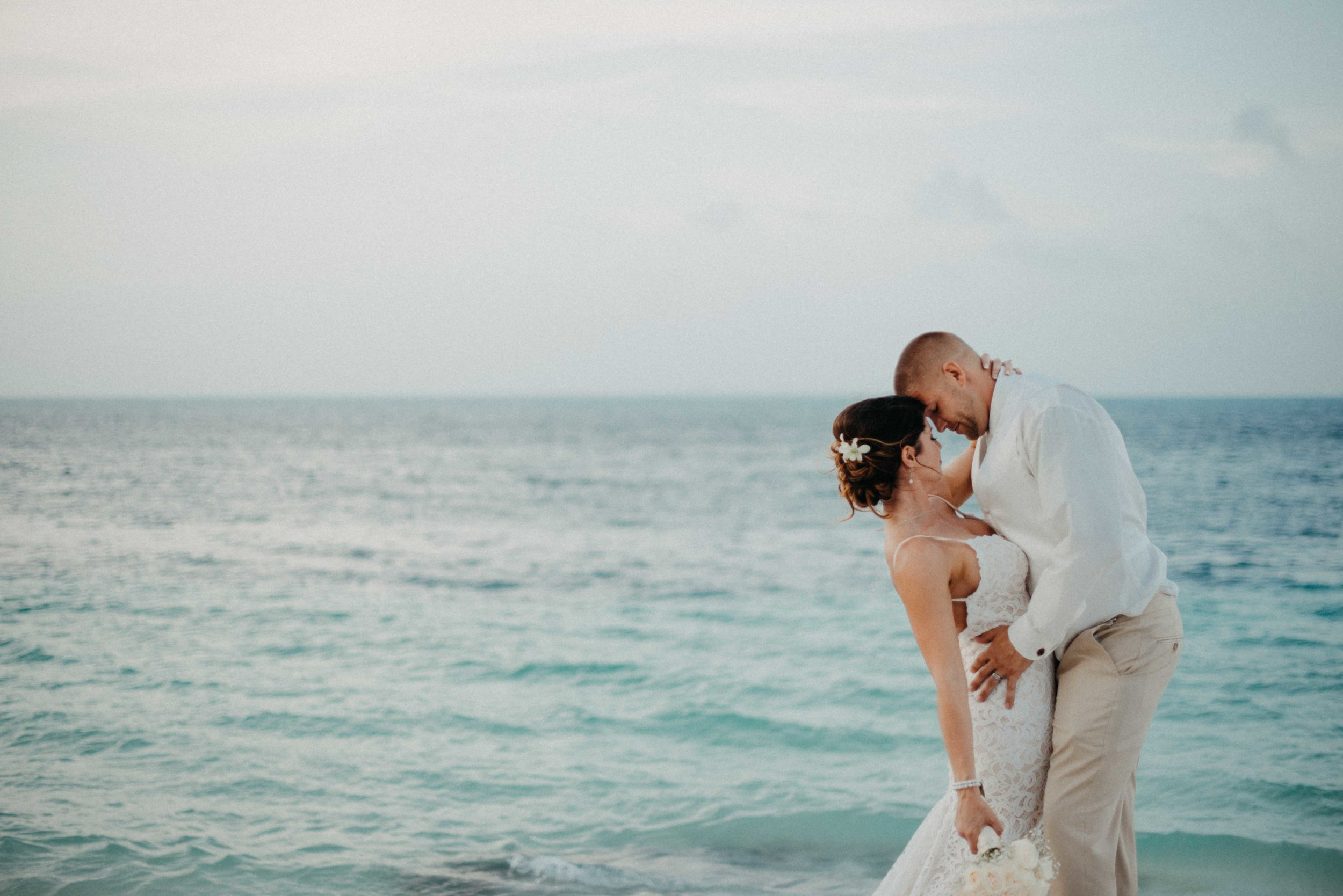 Beach-Wedding-Photography-Cancun-Elopement-Destination-Elopement-Photography-Destination-Beach-Wedding-+Costa-Rica-Wedding-Photography-Beach-Wedding-Photos-teresawoodhull-Cancun-Elopement-Beach-Wedding-+Sunset-Beach-Wedding-Fotografia-de-bodas-Nicoya-Peninsula-Elopement-Photographer-Santa-Teresa-Elopement-Photographer-Adventure-elopement-photographer-Santa-Teresa-Wedding-Photographer-Adventure-Wedding-Boda-playa-santa-teresa-Adventure-Wedding-Photography-Adventure-Wedding-Photographer-Beach-Elopement-Beach-Elopement-Photos-maddie-mae-Beach-Elopement-Photographer-Destination-Elopement-Photographer-Sunset-Beach-Elopement-Mexico-wedding-photographer-cabo-wedding-photographer-mexico-wedding-mexico-destination-wedding-cancun-destination-wedding-cancun-elopement-photographer-playa-del-carmen-wedding-playa-del-carmen-destination-wedding-photographer-playa-del-carmen-wedding-photography-Nicoya-Peninsula-Wedding-Photography-Nicoya-Peninsula-Wedding-Photographer-Nicoya-Peninsula-Elopement-Photography-riu-destination-wedding-cancun-mexico-destination-wedding-mexico-all-inclusive-wedding-julia-tony-012