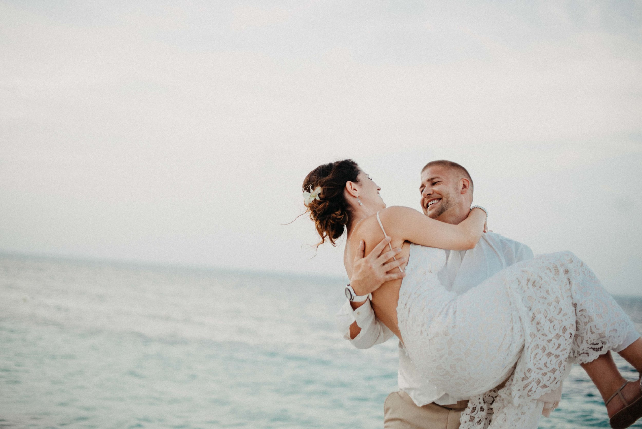 Julia_TonyBlog (101 of 174).jpgBeach-Wedding-Photography-Cancun-Elopement-Destination-Elopement-Photography-Destination-Beach-Wedding-+Costa-Rica-Wedding-Photography-Beach-Wedding-Photos-teresawoodhull-Cancun-Elopement-Beach-Wedding-+Sunset-Beach-Wedding-Fotografia-de-bodas-Nicoya-Peninsula-Elopement-Photographer-Santa-Teresa-Elopement-Photographer-Adventure-elopement-photographer-Santa-Teresa-Wedding-Photographer-Adventure-Wedding-Boda-playa-santa-teresa-Adventure-Wedding-Photography-Adventure-Wedding-Photographer-Beach-Elopement-Beach-Elopement-Photos-maddie-mae-Beach-Elopement-Photographer-Destination-Elopement-Photographer-Sunset-Beach-Elopement-Mexico-wedding-photographer-cabo-wedding-photographer-mexico-wedding-mexico-destination-wedding-cancun-destination-wedding-cancun-elopement-photographer-playa-del-carmen-wedding-playa-del-carmen-destination-wedding-photographer-playa-del-carmen-wedding-photography-Nicoya-Peninsula-Wedding-Photography-Nicoya-Peninsula-Wedding-Photographer-Nicoya-Peninsula-Elopement-Photography-julia-tony-014