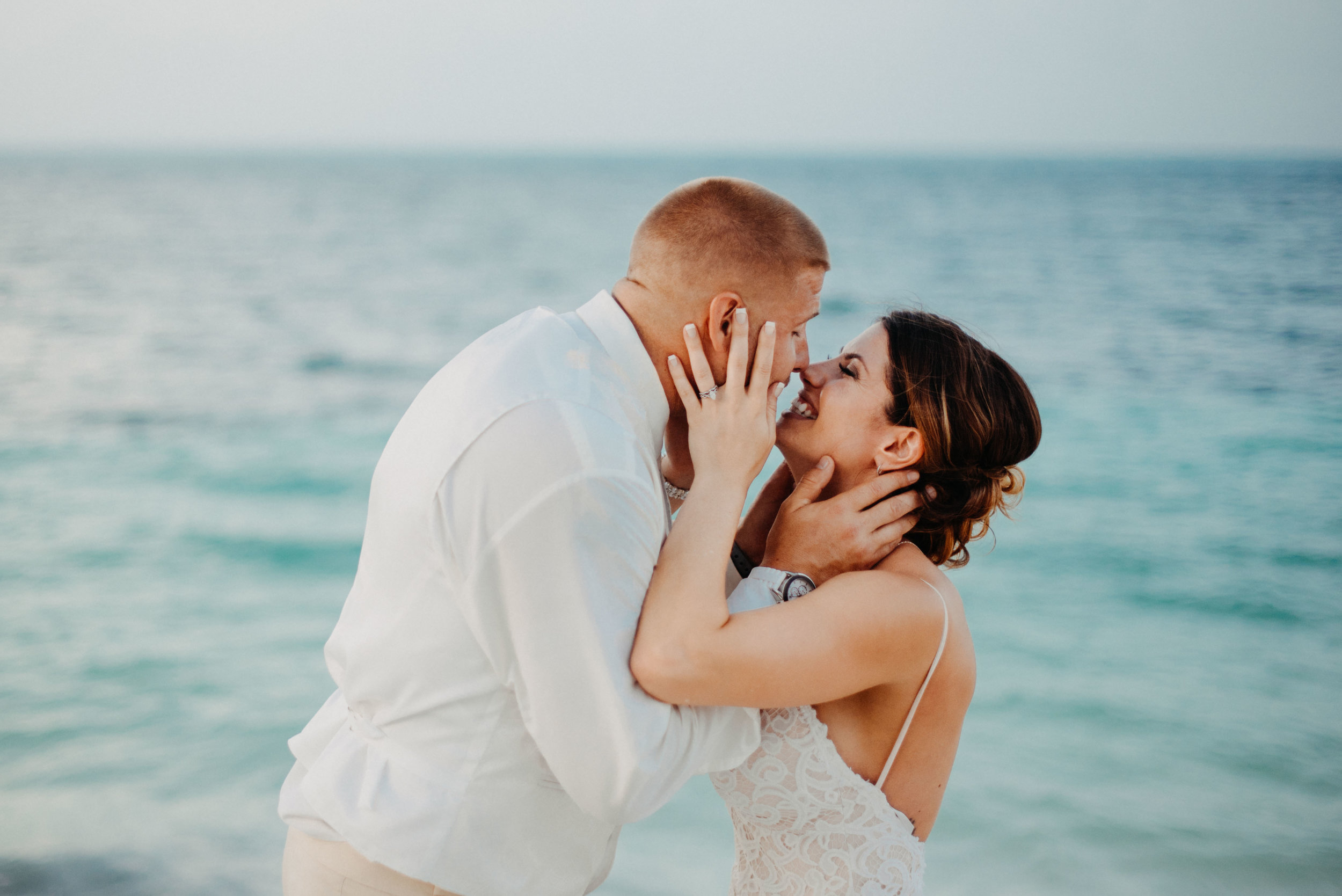 Beach-Wedding-Photography-Cancun-Elopement-Destination-Elopement-Photography-Destination-Beach-Wedding-+Costa-Rica-Wedding-Photography-Beach-Wedding-Photos-teresawoodhull-Cancun-Elopement-Beach-Wedding-+Sunset-Beach-Wedding-Fotografia-de-bodas-Nicoya-Peninsula-Elopement-Photographer-Santa-Teresa-Elopement-Photographer-Adventure-elopement-photographer-Santa-Teresa-Wedding-Photographer-Adventure-Wedding-Boda-playa-santa-teresa-Adventure-Wedding-Photography-Adventure-Wedding-Photographer-Beach-Elopement-Beach-Elopement-Photos-maddie-mae-Beach-Elopement-Photographer-Destination-Elopement-Photographer-Sunset-Beach-Elopement-Mexico-wedding-photographer-cabo-wedding-photographer-mexico-wedding-mexico-destination-wedding-cancun-destination-wedding-cancun-elopement-photographer-playa-del-carmen-wedding-playa-del-carmen-destination-wedding-photographer-playa-del-carmen-wedding-photography-Nicoya-Peninsula-Wedding-Photography-Nicoya-Peninsula-Wedding-Photographer-Nicoya-Peninsula-Elopement-Photography-cancun-all-inclusive-wedding-julia-tony-016