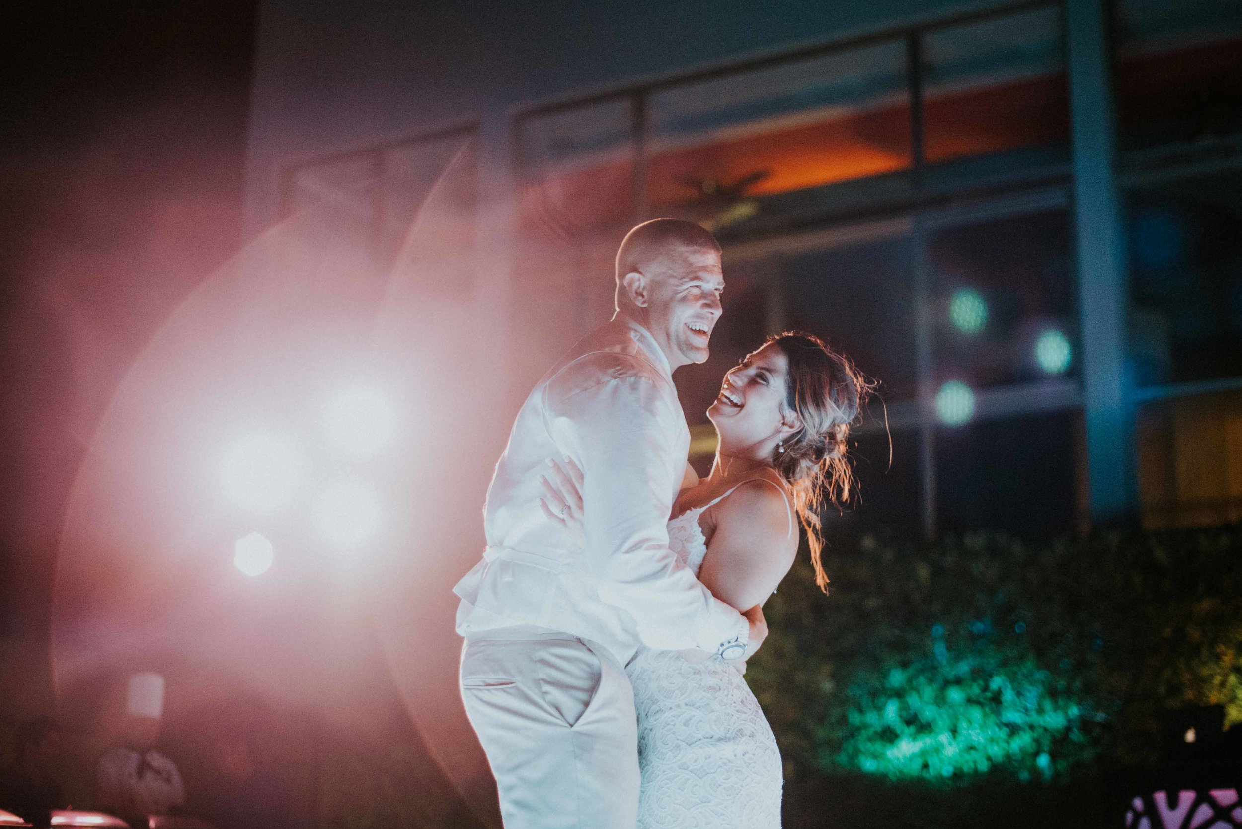 Beach-Wedding-Photography-Cancun-Elopement-Destination-Elopement-Photography-Destination-Beach-Wedding-+Costa-Rica-Wedding-Photography-Beach-Wedding-Photos-teresawoodhull-Cancun-Elopement-Beach-Wedding-+Sunset-Beach-Wedding-Fotografia-de-bodas-Nicoya-Peninsula-Elopement-Photographer-Santa-Teresa-Elopement-Photographer-Adventure-elopement-photographer-Santa-Teresa-Wedding-Photographer-Adventure-Wedding-Boda-playa-santa-teresa-Adventure-Wedding-Photography-Adventure-Wedding-Photographer-Beach-Elopement-Beach-Elopement-Photos-maddie-mae-Beach-Elopement-Photographer-Destination-Elopement-Photographer-Sunset-Beach-Elopement-Mexico-wedding-photographer-cabo-wedding-photographer-mexico-wedding-mexico-destination-wedding-cancun-destination-wedding-cancun-elopement-photographer-playa-del-carmen-wedding-playa-del-carmen-destination-wedding-photographer-playa-del-carmen-wedding-photography-Nicoya-Peninsula-Wedding-Photography-Nicoya-Peninsula-Wedding-Photographer-Nicoya-Peninsula-Elopement-Photography-mexico-first-dance-beach-first-dance