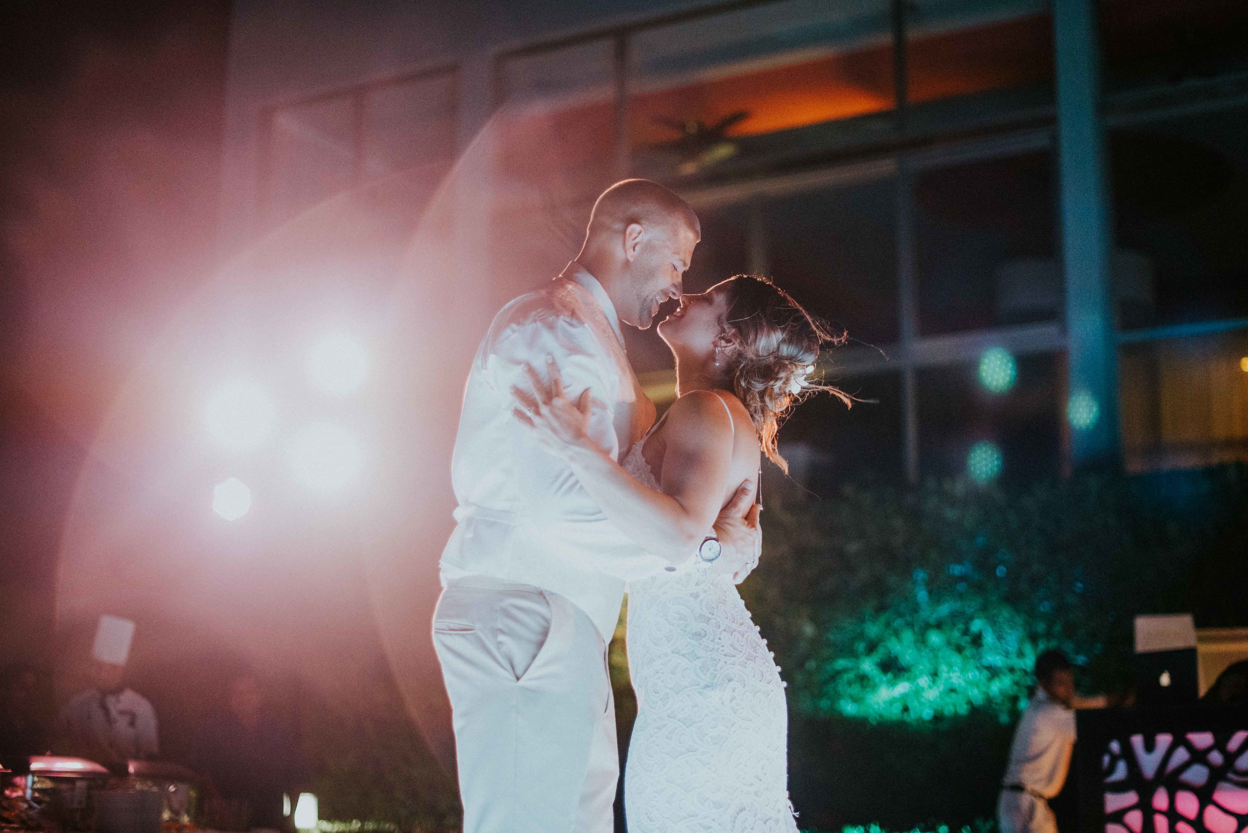 Beach-Wedding-Photography-Cancun-Elopement-Destination-Elopement-Photography-Destination-Beach-Wedding-+Costa-Rica-Wedding-Photography-Beach-Wedding-Photos-teresawoodhull-Cancun-Elopement-Beach-Wedding-+Sunset-Beach-Wedding-Fotografia-de-bodas-Nicoya-Peninsula-Elopement-Photographer-Santa-Teresa-Elopement-Photographer-Adventure-elopement-photographer-Santa-Teresa-Wedding-Photographer-Adventure-Wedding-Boda-playa-santa-teresa-Adventure-Wedding-Photography-Adventure-Wedding-Photographer-Beach-Elopement-Beach-Elopement-Photos-maddie-mae-Beach-Elopement-Photographer-Destination-Elopement-Photographer-Sunset-Beach-Elopement-Mexico-wedding-photographer-cabo-wedding-photographer-mexico-wedding-mexico-destination-wedding-cancun-destination-wedding-cancun-elopement-photographer-playa-del-carmen-wedding-playa-del-carmen-destination-wedding-photographer-playa-del-carmen-wedding-photography-Nicoya-Peninsula-Wedding-Photography-Nicoya-Peninsula-Wedding-Photographer-Nicoya-Peninsula-Elopement-Photography-julia-tony-first-dance-017