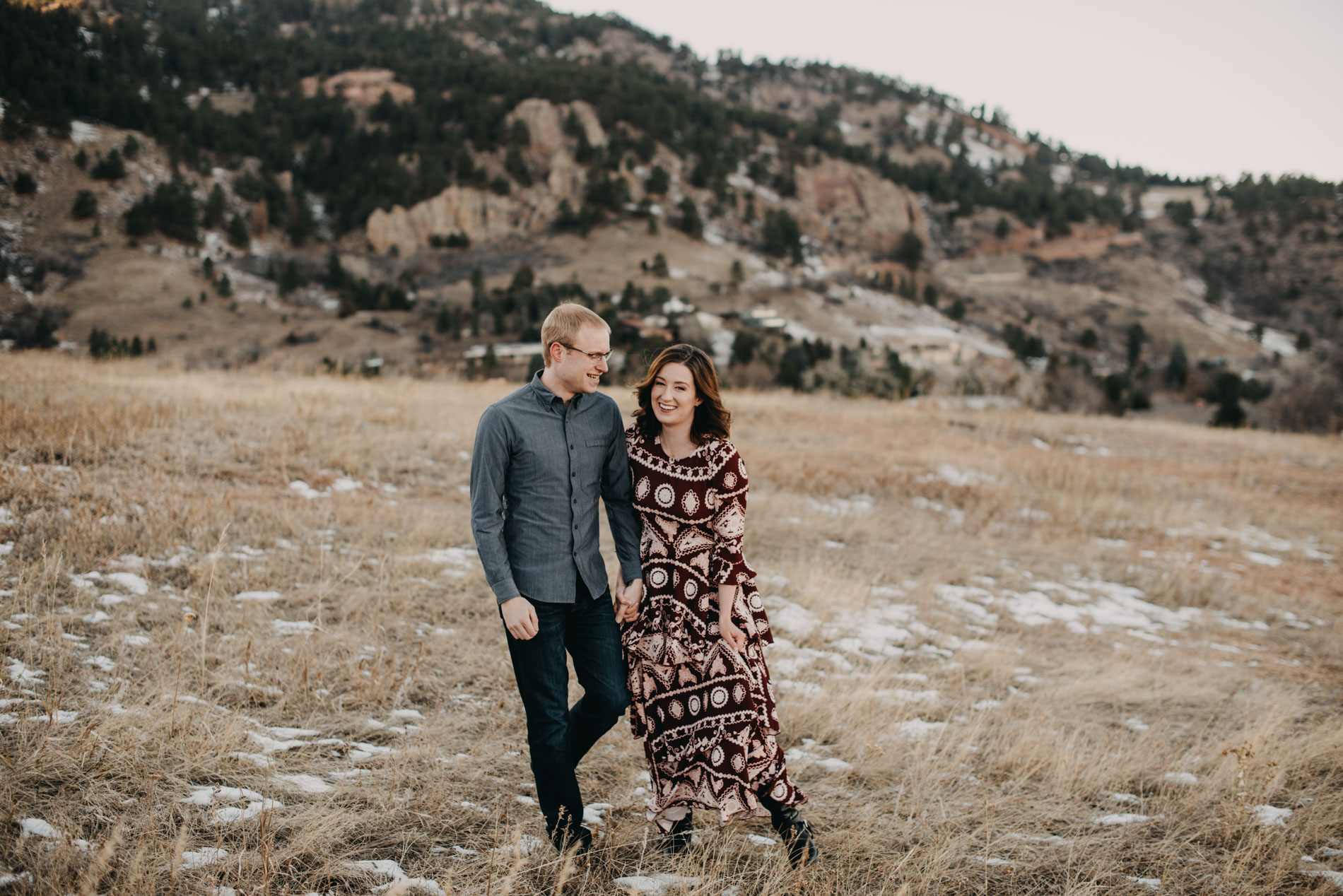 chautauqua-boulder-engagement-session-colorado-engagement-session-colorado-destination-session-chautauqua-adventure-session-chautauqua-couples-hiking-engagement-colorado-photographer
