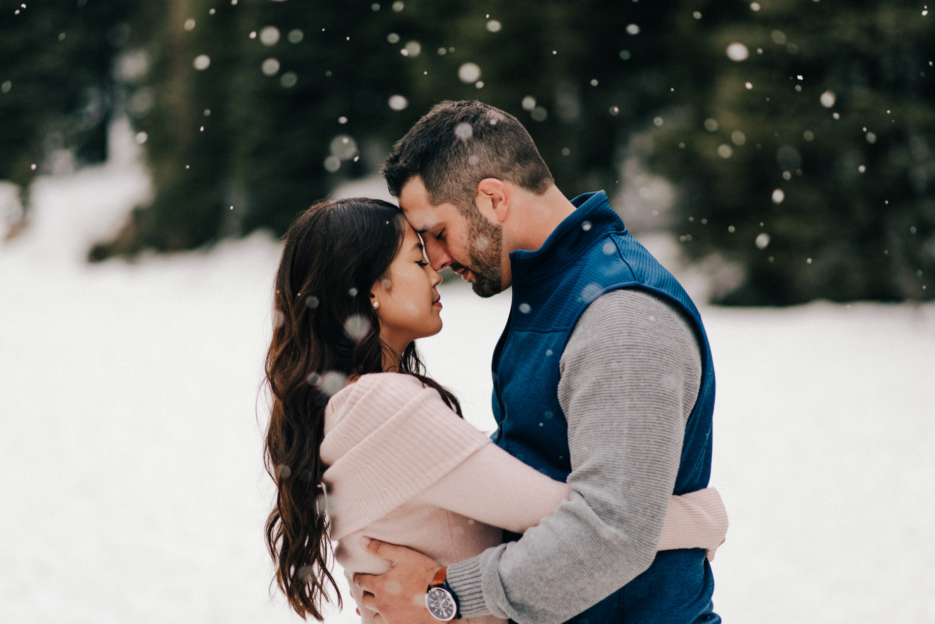 winter-park-engagement-session-berthod-pass-engagement-session-tabernash-wedding-photographer-fraser-adventure-session-Teresa-Woodhull-Intimate-Wedding-Photography-Teresa-Woodhull-Intimate-Wedding-Photographer-Teresa-Woodhull-Elopement-Photography-Teresa-Woodhull-Elopement-Photographer-Elopement-Photography-Intimate-Elopement-Photographer-Intimate-Elopement-Photography-Elopement-Wedding