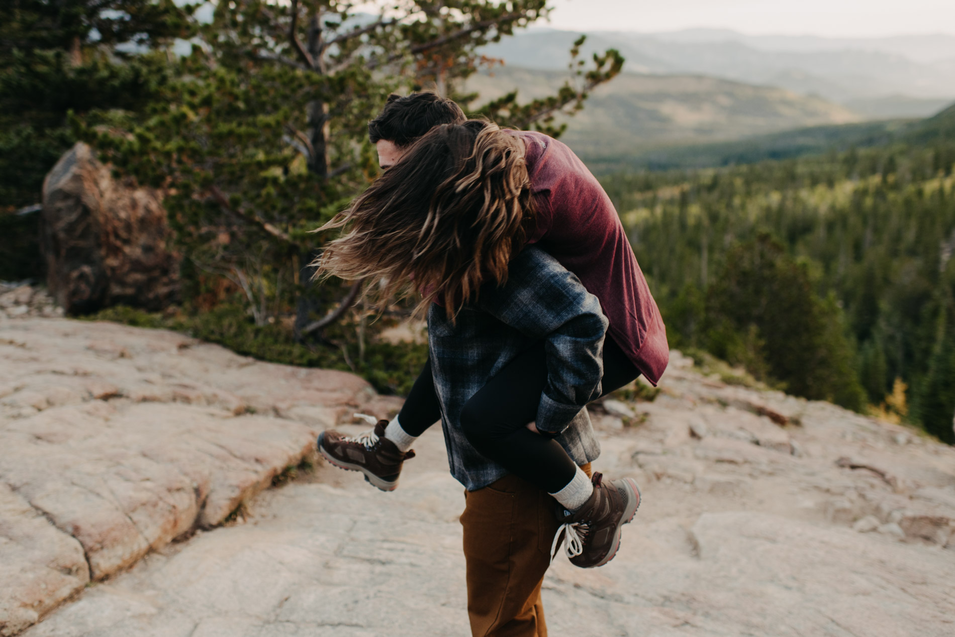 Engagement-session-colorado-engagement-session-Adventurous-Wedding-Photography-Adventurous-Wedding-Photograph-Adventure-Elopement-Photographer-Adventurous-Elopement-Photograph-Adventurous-Elopement-Photographer-Adventurous-Destination-Elopement-Photographer-Destination-Elopement-Photography-Destination-Elopement-Packages-Rocky-Mountain-Elopement-Rocky-Mountain-National-Park-Photographer-Rocky-Mountain-National-Park-Photography-Rocky+Mountain+National+Park+Elopement+Rocky-Mountain-National-Park-Wedding-RMNP-Elopement-RMNP-Wedding-RMNP-Photographer