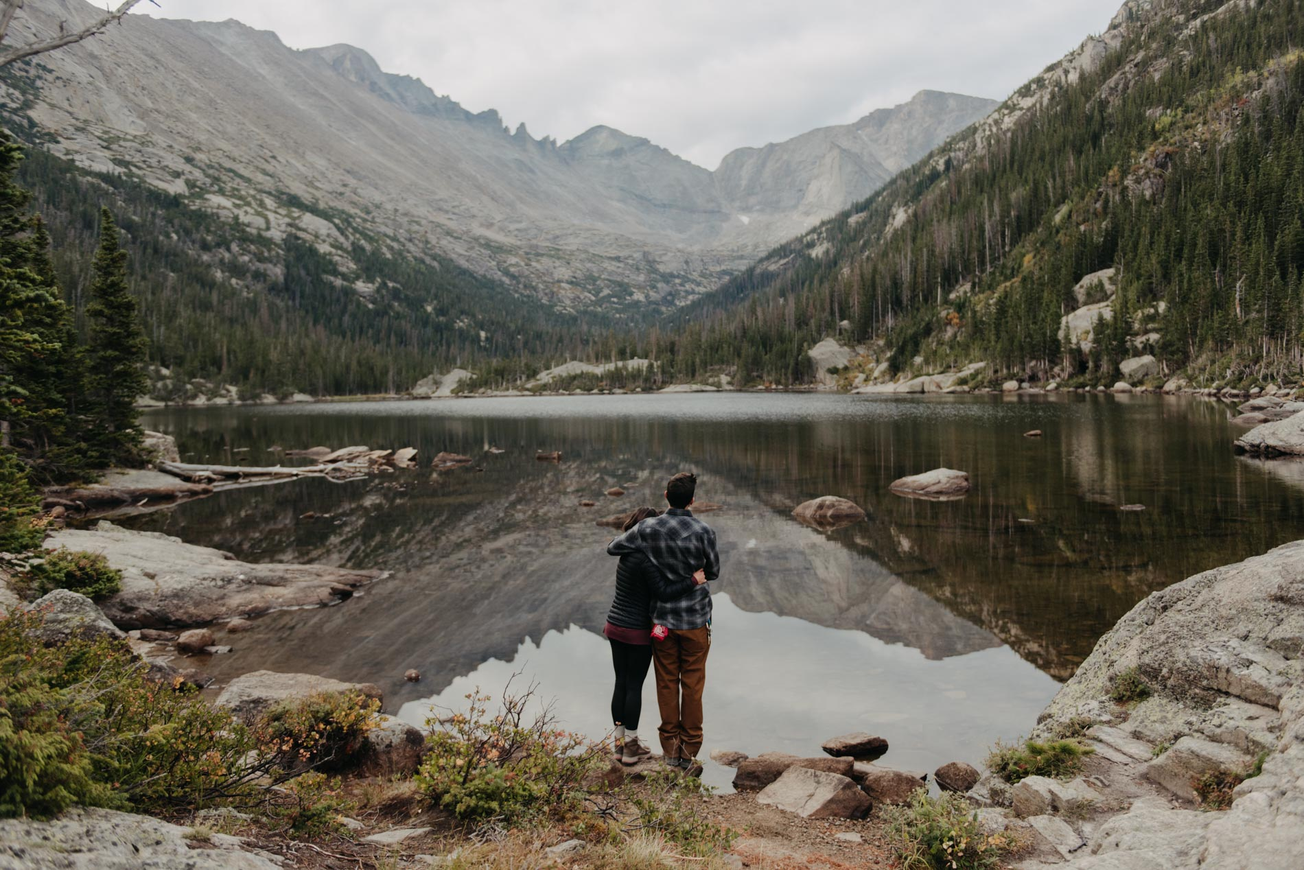 Engagement-session-colorado-engagement-session-Adventurous-Wedding-Photography-Adventurous-Wedding-Photograph-Adventure-Elopement-Photographer-Adventurous-Elopement-Photograph-Adventurous-Elopement-Photographer-Adventurous-Destination-Elopement-Photographer-Destination-Elopement-Photography-Destination-Elopement-Packages-Rocky-Mountain-Elopement-Rocky-Mountain-National-Park-Photographer-Rocky-Mountain-National-Park-Photography-Rocky+Mountain+National+Park+Elopement+Rocky-Mountain-National-Park-Wedding-RMNP-Elopement-RMNP-Wedding-RMNP-Photographer-002