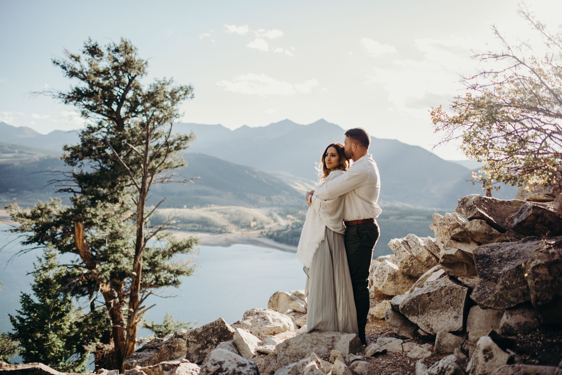 sapphire-point-overlook-sapphire-point-Engagement-session-colorado-engagement-session-Adventurous-Wedding-Photography-Adventurous-Wedding-Photograph-Adventure-Elopement-Photographer-Adventurous-Elopement-Photograph-Adventurous-Elopement-Photographer-Adventurous-Destination