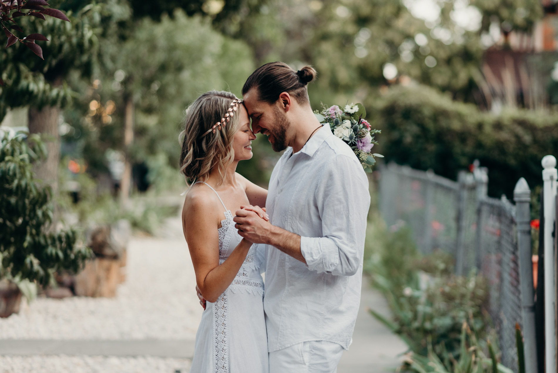 Intimate-wedding-photographer-Intimate-wedding-photography-elopement-photographer-traveling-wedding-photographer-traveling-elopement-photographer-Adventure-elopement-photographer-denver-wedding-in-home-wedding