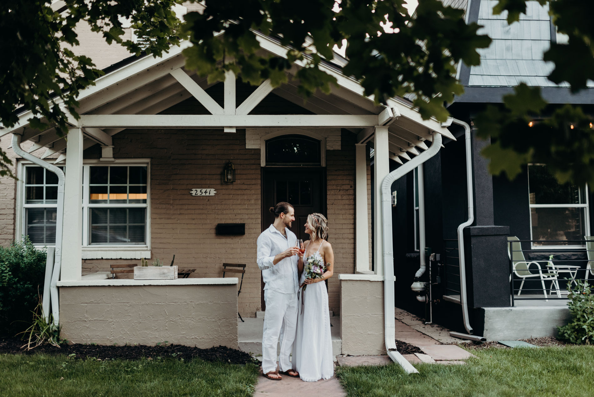 in-home-wedding-Intimate-wedding-photographer-Intimate-wedding-photography-elopement-photographer-traveling-wedding-photographer-traveling-elopement-photographer-Adventure-elopement-photographer-002