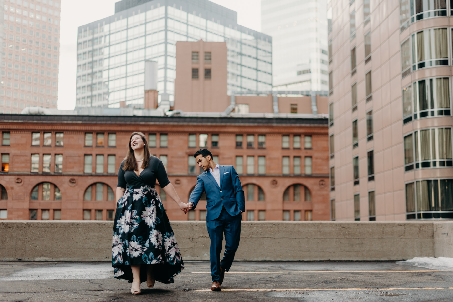 downtown-denver-engagement-session-rooftop-engagement-denver-engagement-photographer