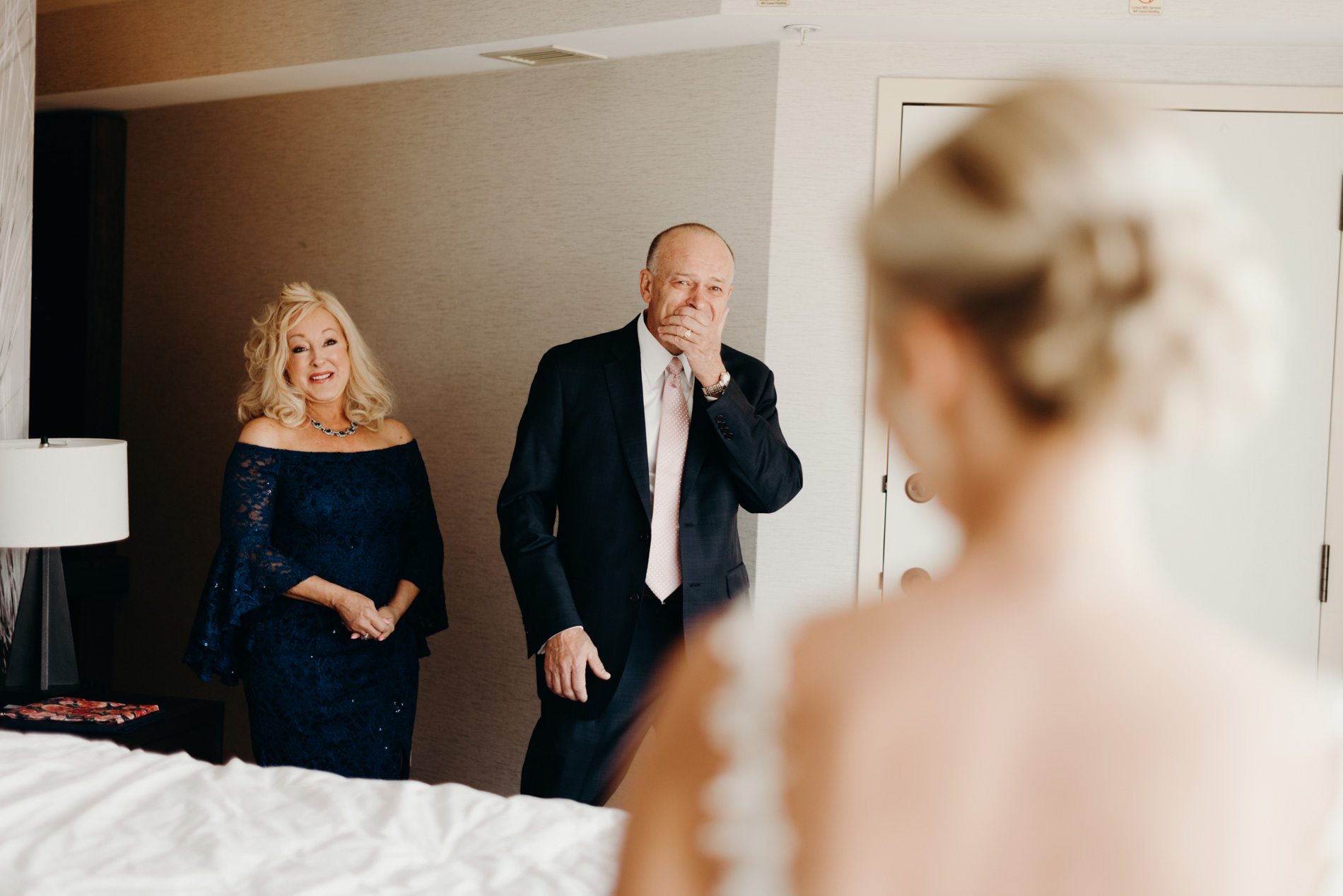 lionsgate-event-center-lionsgate-wedding-emotional-first-look-with-dad-lionsgate-wedding-photography