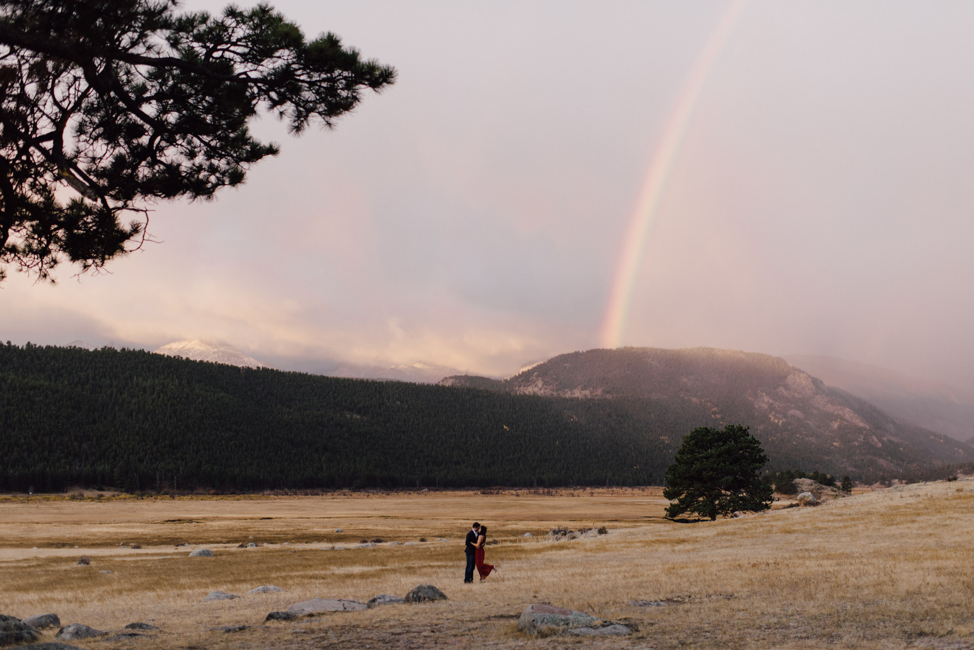 Rocky-Mountain-Elopement-Rocky-Mountain-National-Park-Photographer-Rocky-Mountain-National-Park-Photography-Rocky-Mountain-National-Park-Elopement-Rocky-Mountain-National-Park-Wedding-RMNP-Elopement-Colorado-Elopement-Colorado-Elopement-Photographer-Colorado-Elopement-Photography-rainbow-engagement-session-003