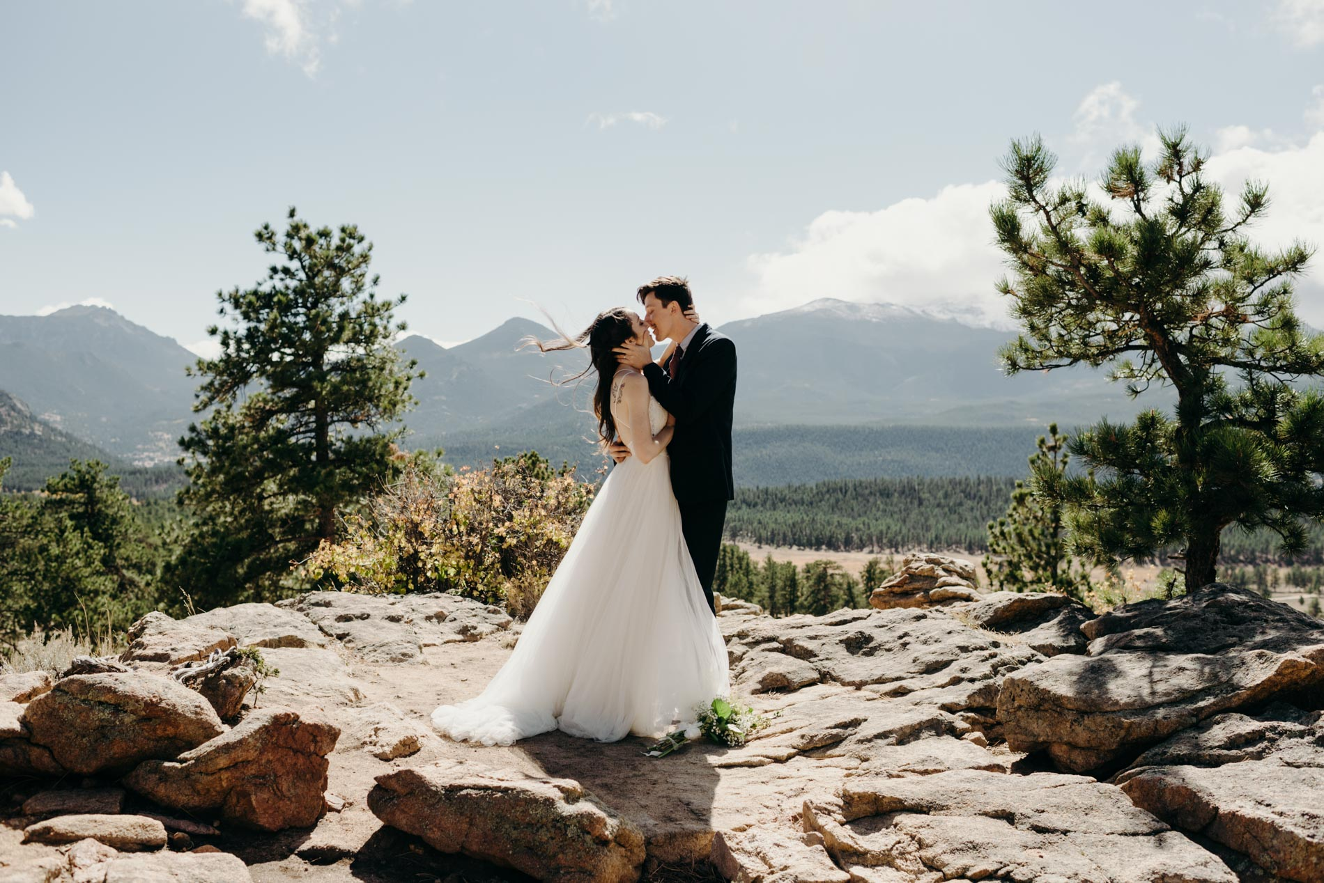 Adventurous-Wedding-Photography-Adventurous-Wedding-Photograph-Adventure-Elopement-Photographer-Adventurous-Elopement-Photograph-Adventurous-Elopement-Photographer-Adventurous-Destination-Elopement-Photographer-Destination-Elopement-Photography-Destination-Elopement-Packages-Telluride-Elopement-Telluride-Photographer-Telluride-Photography-Telluride-Destination-Wedding-Telluride-Wedding-San-Sophia-Overlook-Elopement-San-Sophia-Overlook-Wedding-San-Sophia-Overlook-Photographer-San-Sophia-Overlook-Photography-Colorado-Elopement-Colorado-Elopement-Photographer-Colorado-Elopement-Photography-Iceland-Elopement-Photographer-Iceland-Elopement-Packages-Hiking-Wedding-Hiking-Elopement-Photographer-Mountain-Wedding-Photographer-Mountain-Wedding-Photography-Colorado-Mountain-Wedding-Colorado-Mountain-Elopement-Adventure-wedding-adventure-elopement-Teresa-Woodhull-photography-Teresa-Woodhull-photographer-Intimate-wedding-photographer-Intimate-wedding-photography-elopement-photographer-traveling-wedding-photographer-traveling-elopement-photographer-Adventure-elopement-photographer-Adventure-wedding-photographer-Destination-wedding-Destination-elopement-Destination-wedding-photography-Destination-wedding-photographer-Teresa-Woodhull-Intimate-Wedding-Photography-Teresa-Woodhull-Intimate-Wedding-Photographer-Teresa-Woodhull-Elopement-Photography-Teresa-Woodhull-Elopement-Photographer-Elopement-Photography-Intimate-Elopement-Photographer-Intimate-Elopement-Photography-Elopement-Wedding-Weddings-Elope-Elopements-Intimate-Weddings-Adventure-Weddings-Adventure-Wedding-Photograph-Adventure-Wedding-Photograph