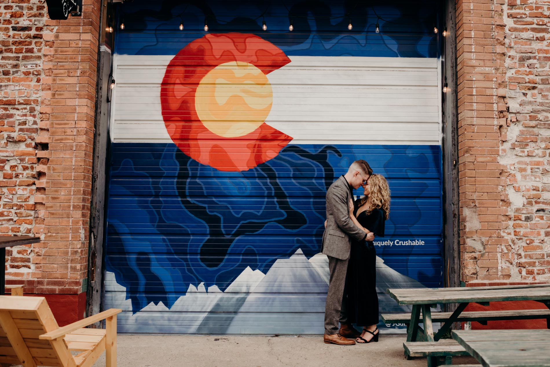 rino-engagement-rino-wedding-urban-denver-wedding-urban-denver-wedding-photography-urban-denver-wedding-photographer-downtown-denver-wedding-photography-downtown-denver-wedding-photographer-downtown-denver-wedding-package-downtown-denver-wedding-venue-Adventure-Elopement-Photographer-Adventurous-Elopement-Photograph-Adventurous-Elopement-Photographer-Adventurous-Destination-Elopement-Photographer-Destination-Elopement-Photography-Destination-Colorado-Elopement-Colorado-Elopement-Photographer