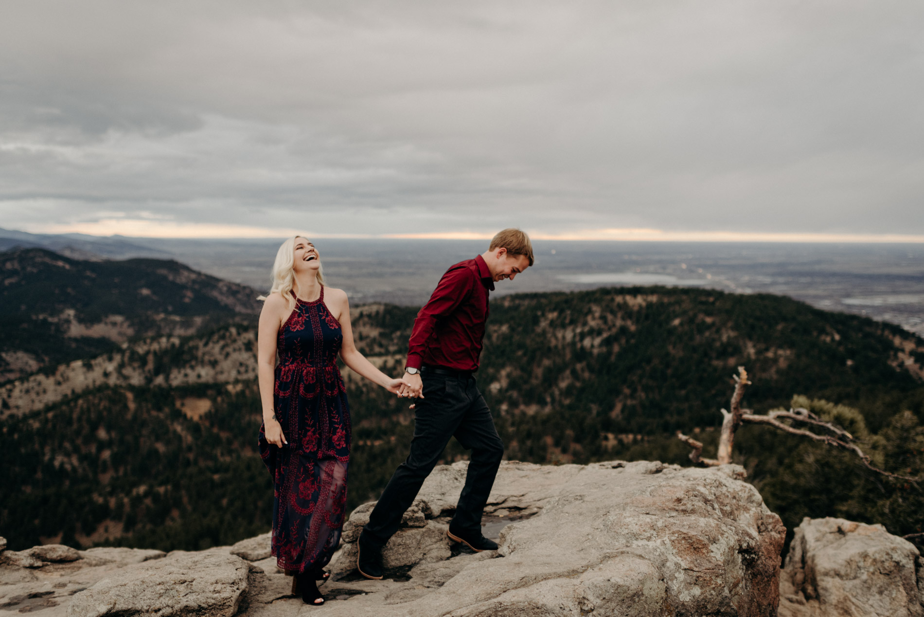 lost-gulch-overlook-engagement-lost-gulch-overlook-photos-lost-gulch-overlook-sunrise-engagement-boulder-engagement-wedding-photographer