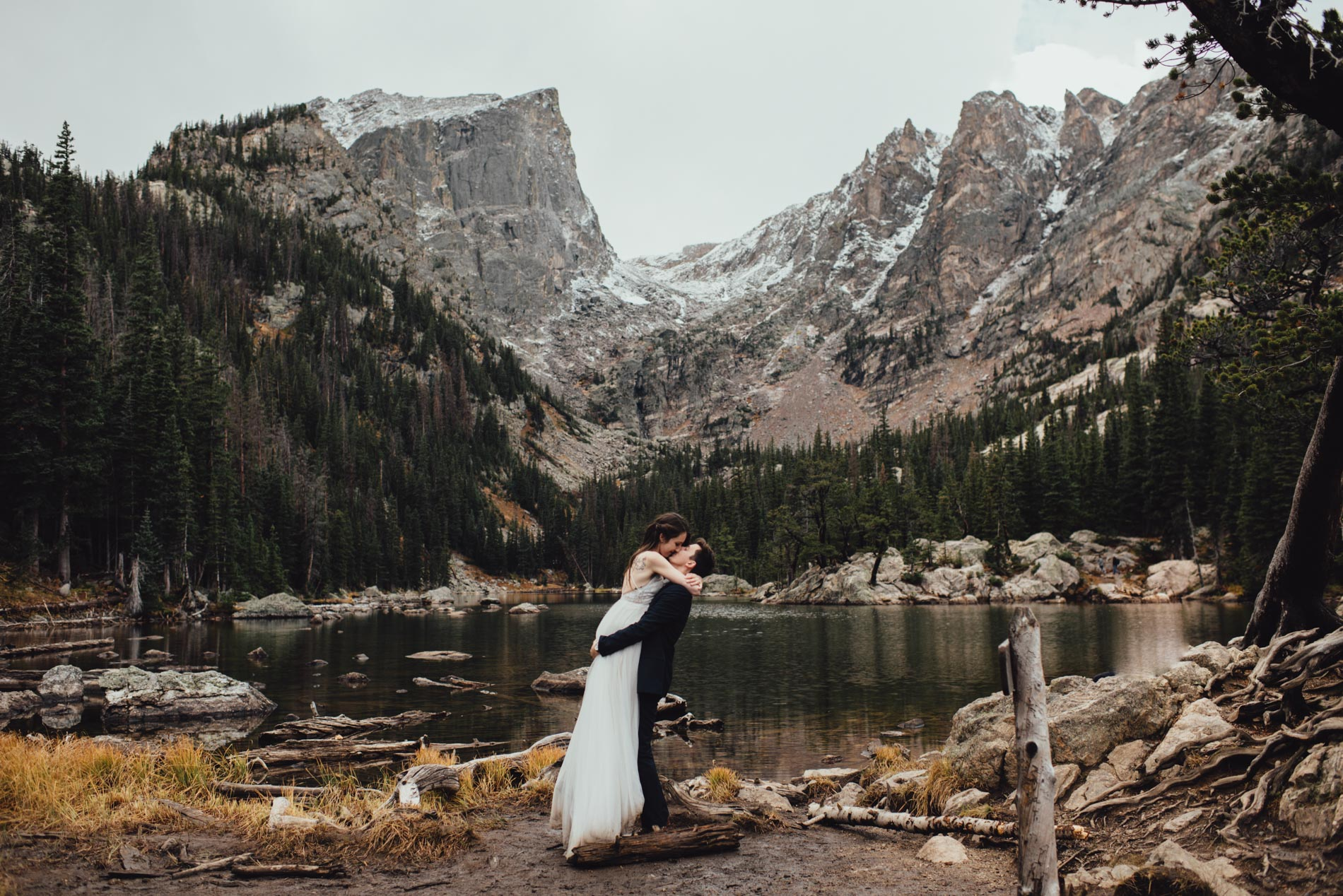 Adventurous-Wedding-Photography-Adventurous-Wedding-Photograph-Adventure-Elopement-Photographer-Adventurous-Elopement-Photograph-Adventurous-Elopement-Photographer-Adventurous-Destination-Elopement-Photographer-Destination-Elopement-Photography-Destination-Elopement-Packages-St-marys-glacier-Rocky-Mountain-National-Park-Photographer-Rocky-Mountain-National-Park-Photography-adventure-shoot-Wedding-RMNP-Photographer-RMNP-Photography-Colorado-Elopement-Colorado-Elopement-Photographer-Colorado-Elopement-Photography-Iceland-Elopement-Photographer-Iceland-Elopement-Packages-Hiking-Wedding-Hiking-Elopement-Photographer-Mountain-Wedding-Photographer-Mountain-Wedding-Photography-Colorado-Mountain-Wedding-Colorado-Mountain-Elopement-Adventure-wedding-adventure-elopement-Teresa-Woodhull-photography-Teresa-Woodhull-photographer-Intimate-wedding-photographer-Intimate-wedding-photography-elopement-photographer-traveling-wedding-photographer-traveling-elopement-photographer-Adventure-elopement-photographer-Adventure-wedding-photographer-Destination-wedding-Destination-elopement-Destination-wedding-photography-Destination-wedding-photographer-Teresa-Woodhull-Intimate-Wedding-Photography-Teresa-Woodhull-Intimate-Wedding-Photographer-Teresa-Woodhull-Elopement-Photography-Teresa-Woodhull-Elopement-Photographer-Elopement-Photography-Intimate-Elopement-Photographer-Intimate-Elopement-Photography-Elopement-Wedding-Weddings-Elope-Elopements-Intimate-Weddings-Adventure-Weddings-Adventure-Engagement-Photograph-Adventure-Engagement-Photograph-wedding-gifographer-wedding-gif-engagement-gif-