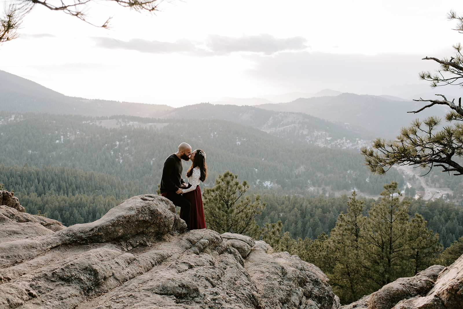 anniversary-session-vow-renewal-engagement-vow-renewal-colorado-mountains