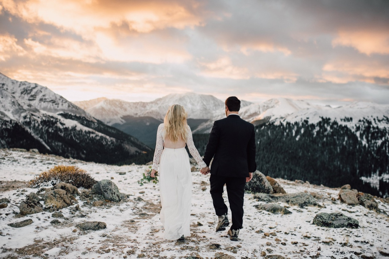 Independence Pass Elopement_11.jpg