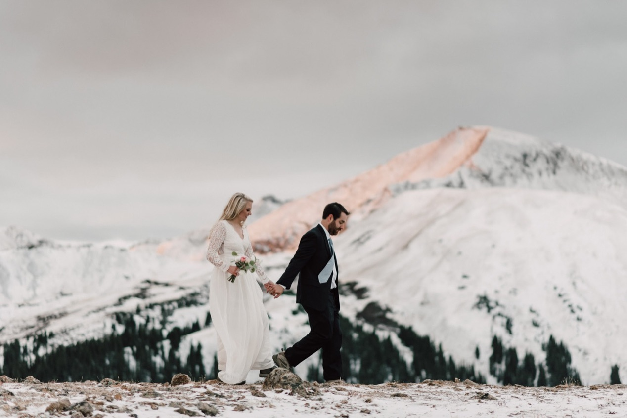Independence Pass Elopement_14.jpg