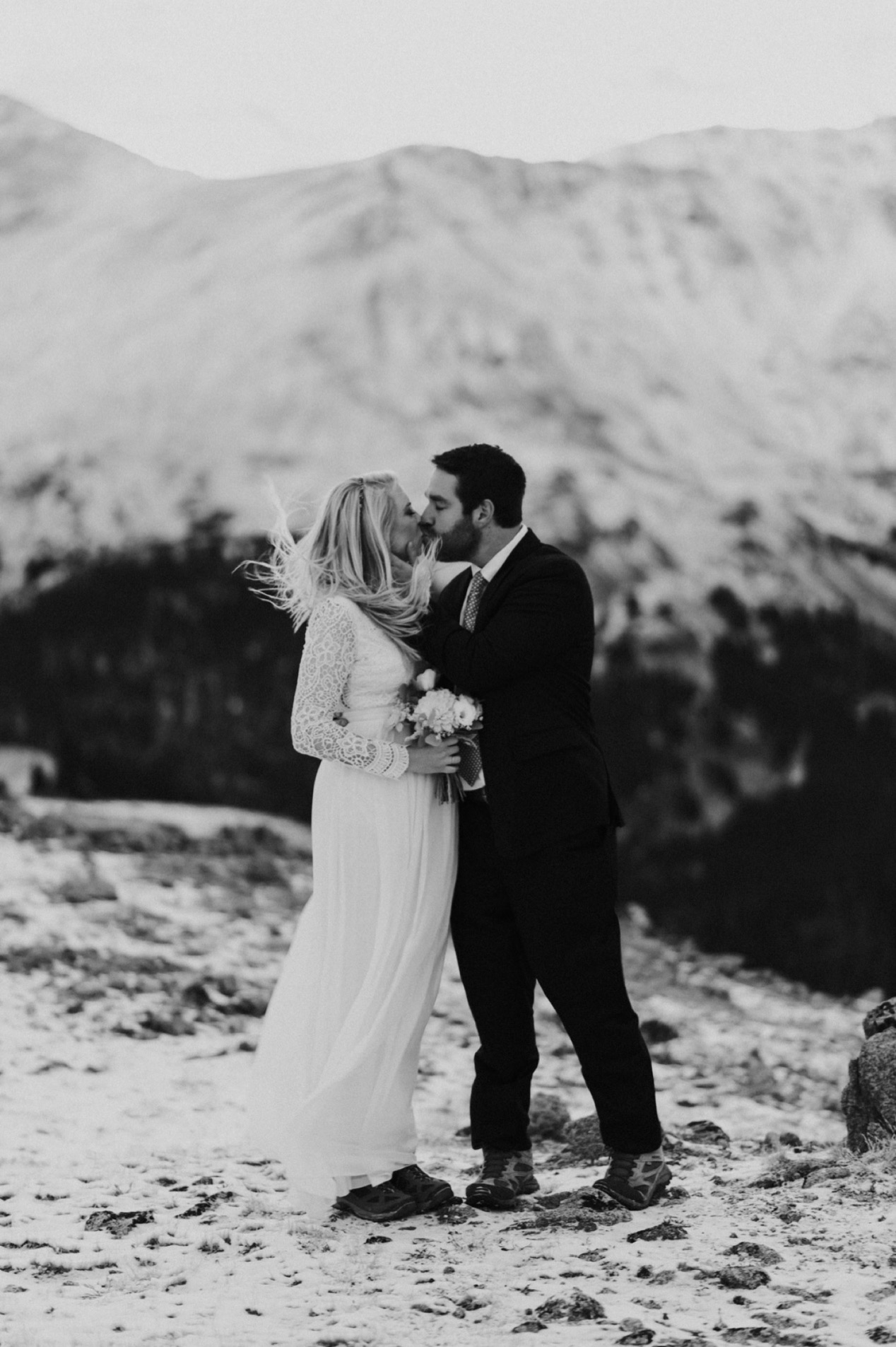 Independence Pass Elopement_13.jpg