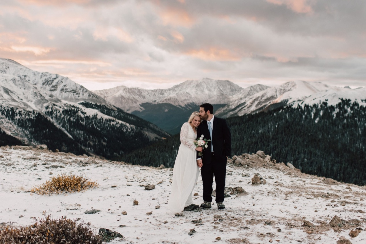 Independence Pass Elopement_15.jpg