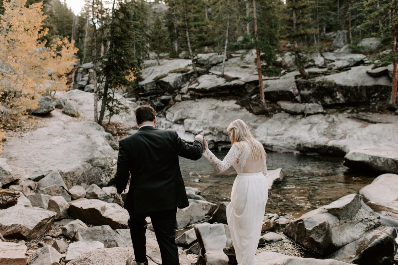 Independence Pass Elopement_18.jpg