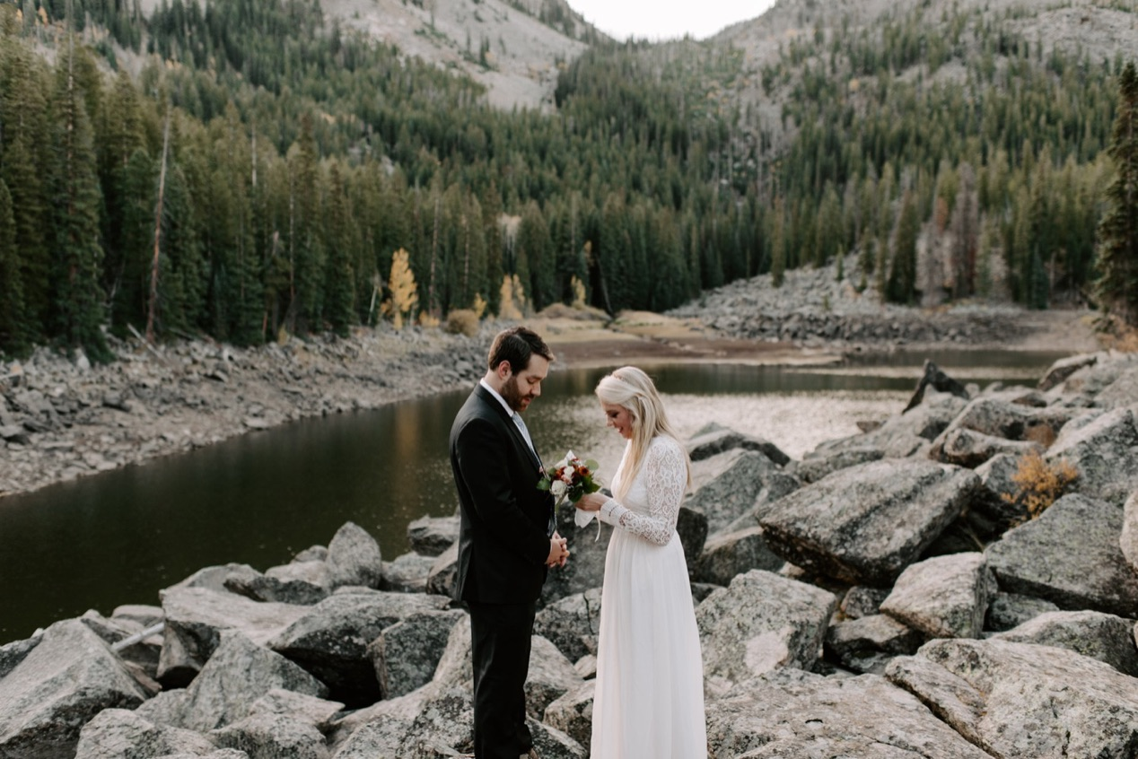 Independence Pass Elopement_21.jpg