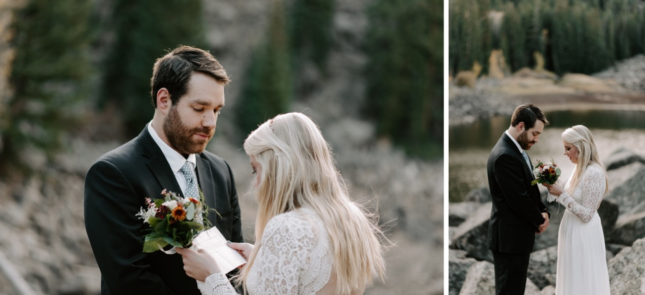 Independence Pass Elopement_22.jpg