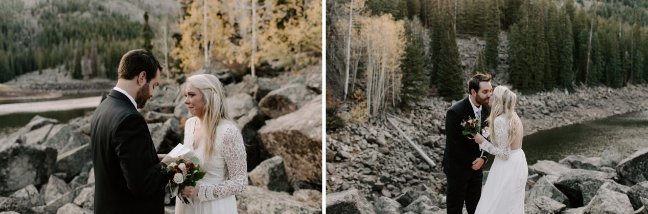 Independence Pass Elopement_24.jpg