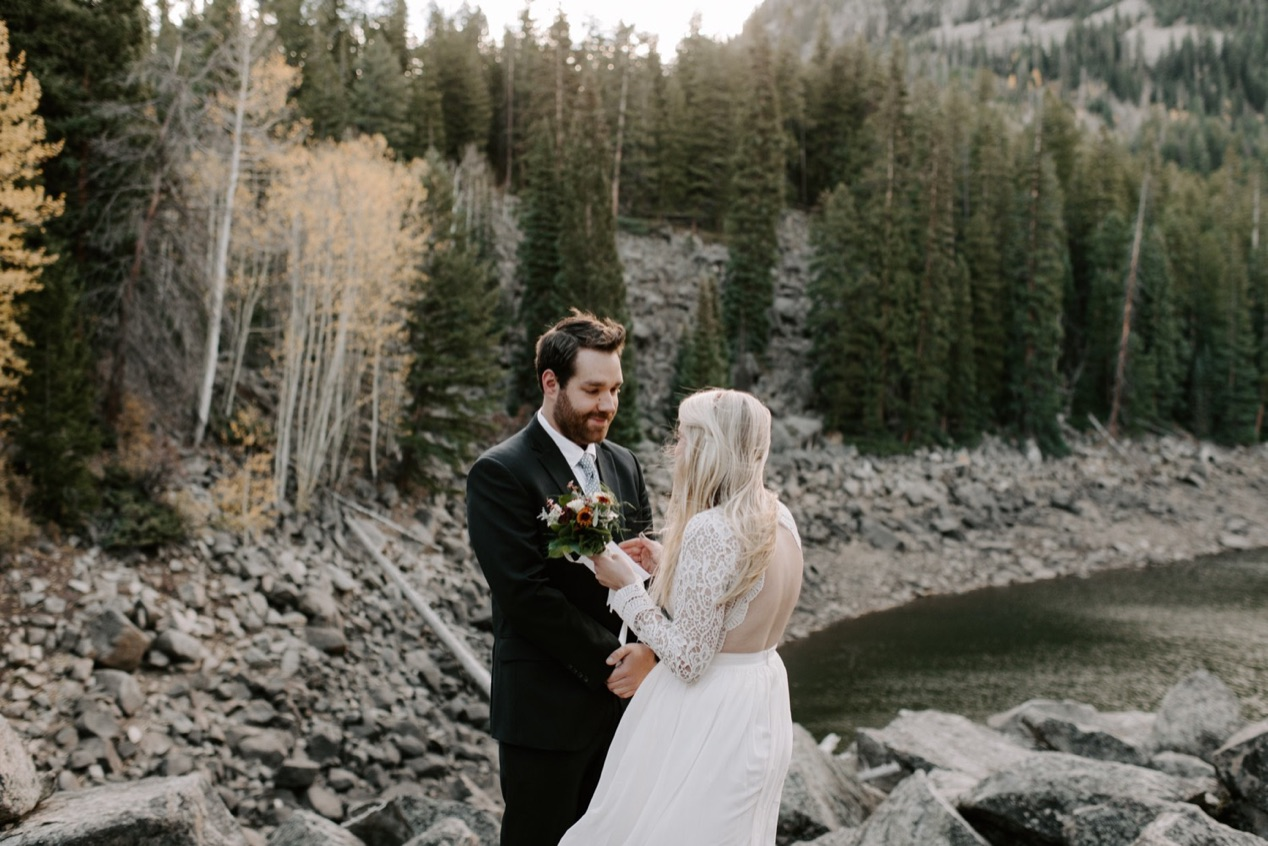 Independence Pass Elopement_23.jpg