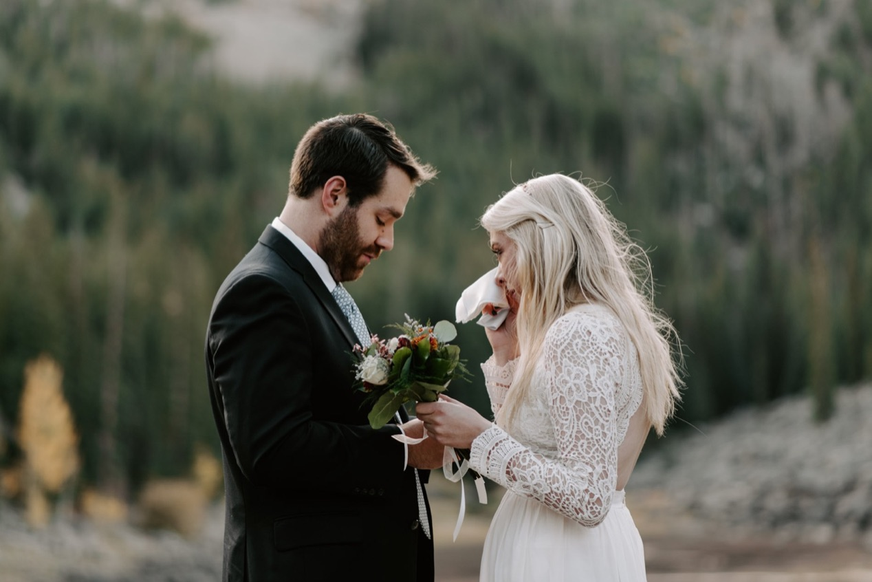 Independence Pass Elopement_26.jpg