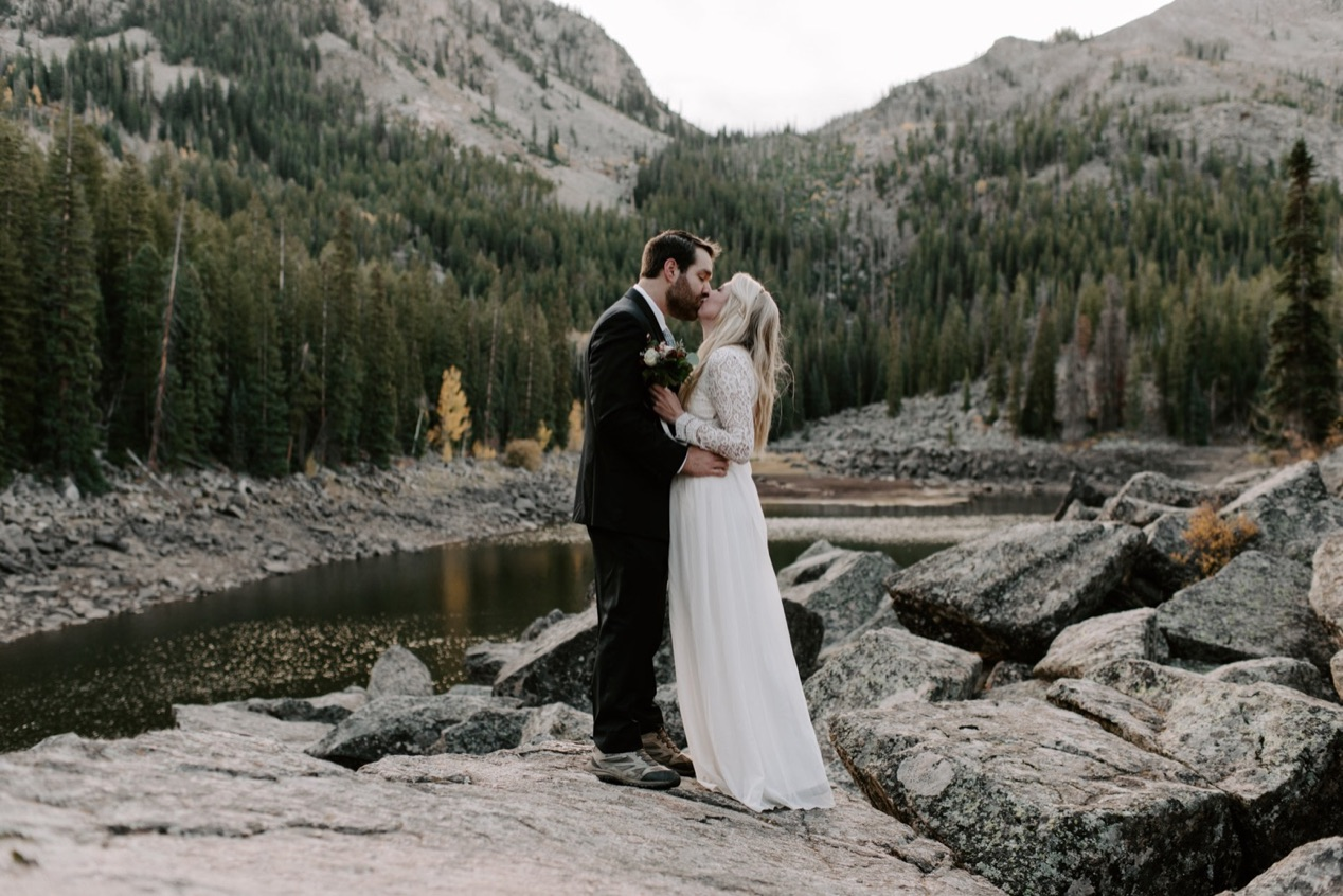 Independence Pass Elopement_27.jpg