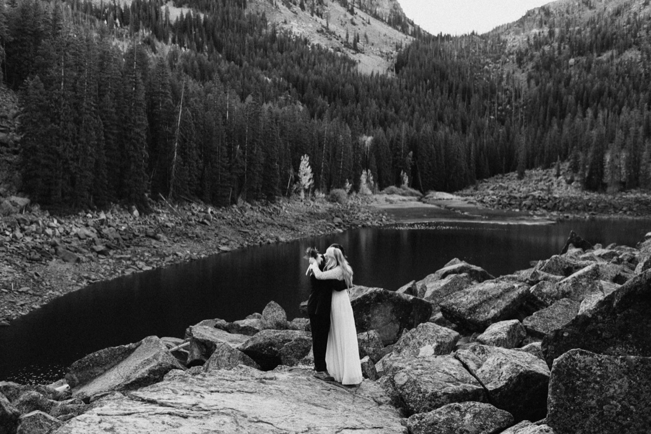 Independence Pass Elopement_28.jpg