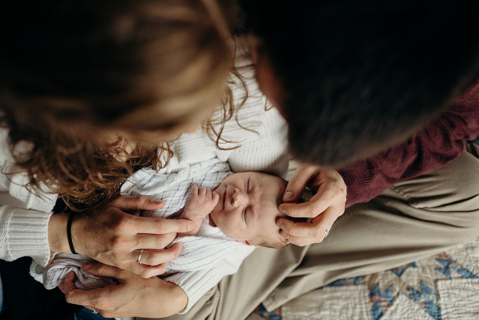 Anderson_Newborn (21 of 244)_websize.jpg