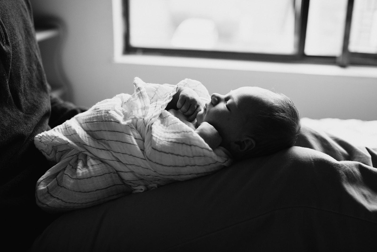 Anderson_Newborn (43 of 244)_websize.jpg
