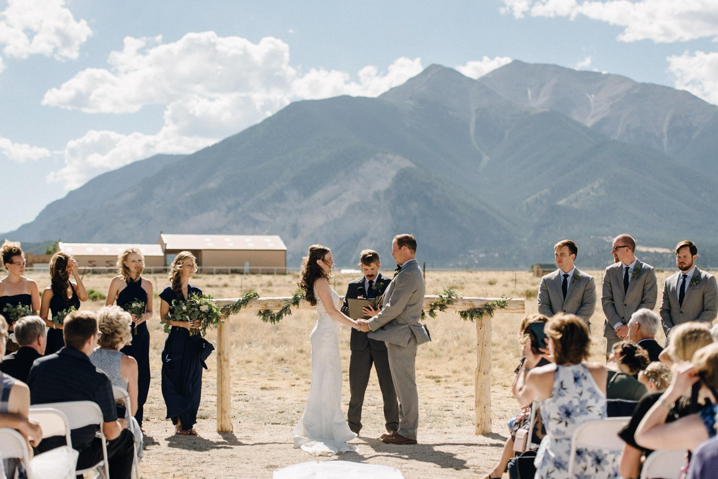 Dain_Michelle_Buena_Vista_Wedding (68 of 136).jpg