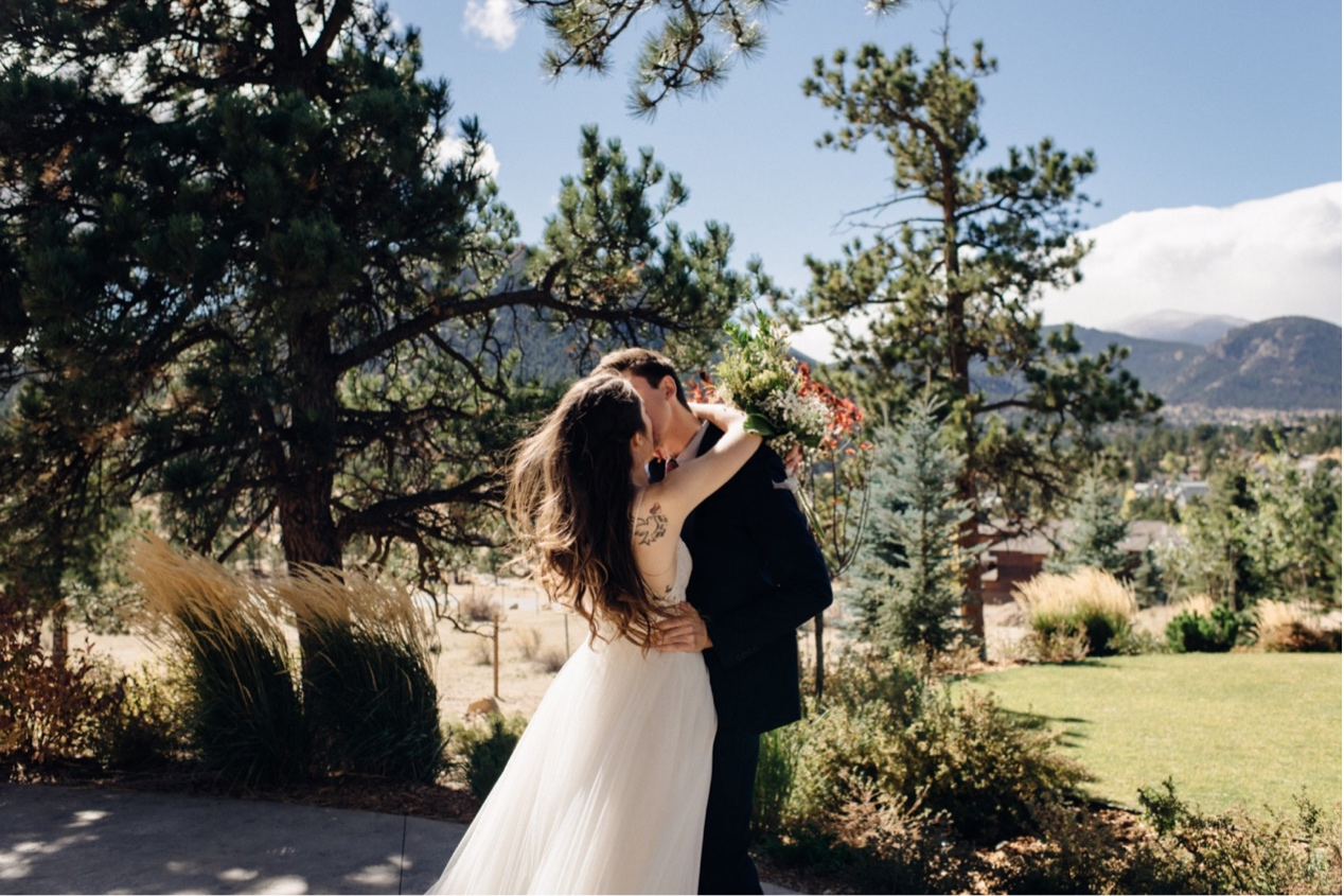 Rocky-Mountain-Elopement-Rocky-Mountain-National-Park-Photographer-RMNP-Wedding-RMNP-Photographer-RMNP-Photography-Colorado-Elopement-Colorado-Elopement-Photographer-Colorado-Elopement-Photography-Iceland-Elopement-Photographer-Iceland-Elopement-Packages-Iceland-Intimate-Wedding-Best-Iceland-Wedding-Photographer-Hiking-Wedding-Hiking-Elopement-Photographer-Mountain-Wedding-Photographer-Mountain-Wedding-Photography-Colorado-Mountain-Wedding-Colorado-Mountain-Elopement-Adventurous-Wedding-Photography-Adventurous-Wedding-Photograph-Adventure-Elopement-Photographer-Adventurous-Elopement-Photograph-Adventurous-Elopement-Photographer-Adventurous-Destination-Elopement-Photographer-Destination-Elopement-Photography-Destination-Elopement-Packages-Adventure-wedding-adventure-elopement-03