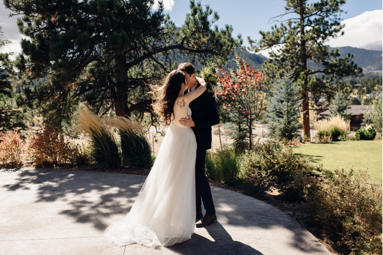 Rocky-Mountain-Elopement-Rocky-Mountain-National-Park-Photographer-RMNP-Wedding-RMNP-Photographer-RMNP-Photography-Colorado-Elopement-Colorado-Elopement-Photographer-Colorado-Elopement-Photography-Iceland-Elopement-Photographer-Iceland-Elopement-Packages-Iceland-Intimate-Wedding-Best-Iceland-Wedding-Photographer-Hiking-Wedding-Hiking-Elopement-Photographer-Mountain-Wedding-Photographer-Mountain-Wedding-Photography-Colorado-Mountain-Wedding-Colorado-Mountain-Elopement-Adventurous-Wedding-Photography-Adventurous-Wedding-Photograph-Adventure-Elopement-Photographer-Adventurous-Elopement-Photograph-Adventurous-Elopement-Photographer-Adventurous-Destination-Elopement-Photographer-Destination-Elopement-Photography-Destination-Elopement-Packages-Adventure-wedding-adventure-elopement-stanley-hotel-wedding-04