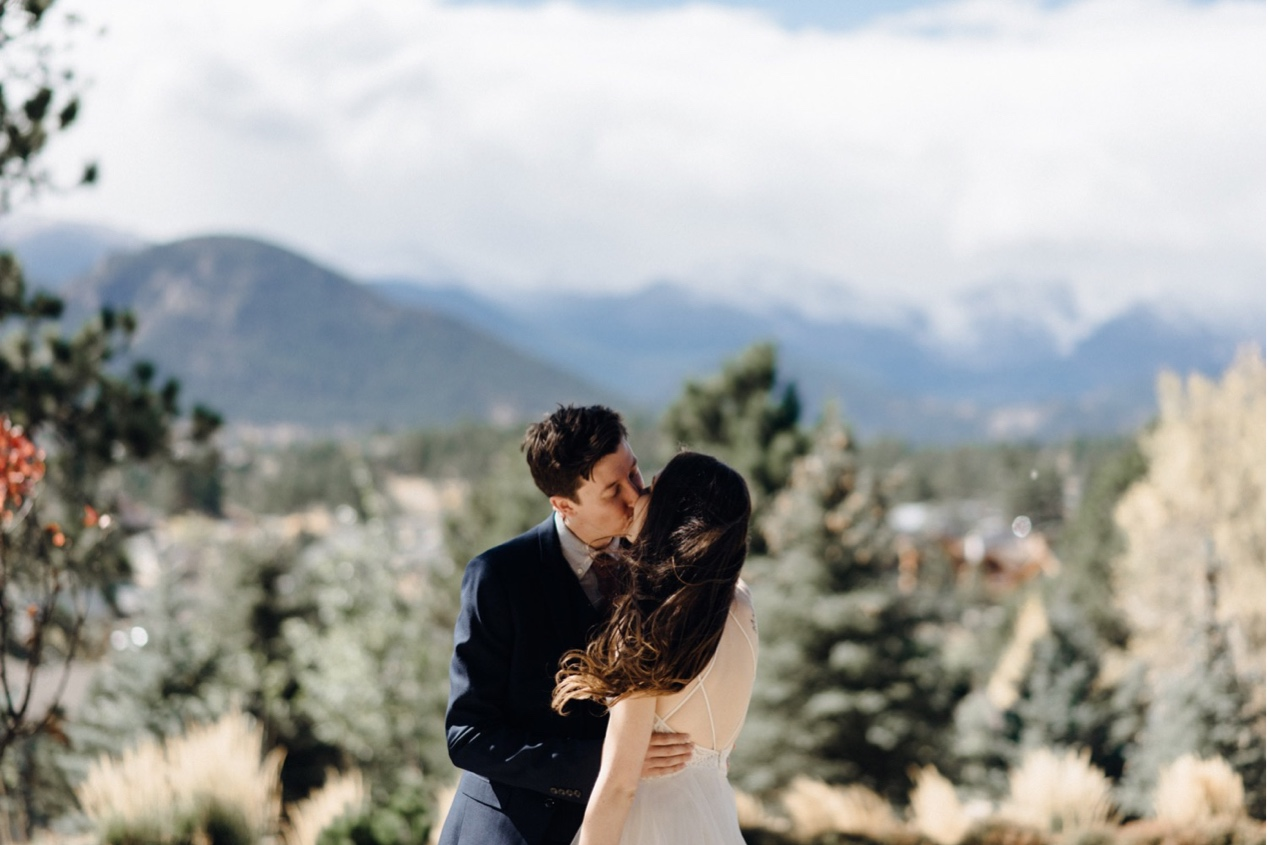 Rocky-Mountain-Elopement-Rocky-Mountain-National-Park-Photographer-RMNP-Wedding-RMNP-Photographer-RMNP-Photography-Colorado-Elopement-Colorado-Elopement-Photographer-Colorado-Elopement-Photography-Iceland-Elopement-Photographer-Iceland-Elopement-Packages-Iceland-Intimate-Wedding-Best-Iceland-Wedding-Photographer-Hiking-Wedding-Hiking-Elopement-Photographer-Mountain-Wedding-Photographer-Mountain-Wedding-Photography-Colorado-Mountain-Wedding-Colorado-Mountain-Elopement-Adventurous-Wedding-Photography-Adventurous-Wedding-Photograph-Adventure-Elopement-Photographer-Adventurous-Elopement-Photograph-Adventurous-Elopement-Photographer-Adventurous-Destination-Elopement-Photographer-Destination-Elopement-Photography-Destination-Elopement-Packages-Adventure-wedding-adventure-elopement-stanley-hotel-wedding-06