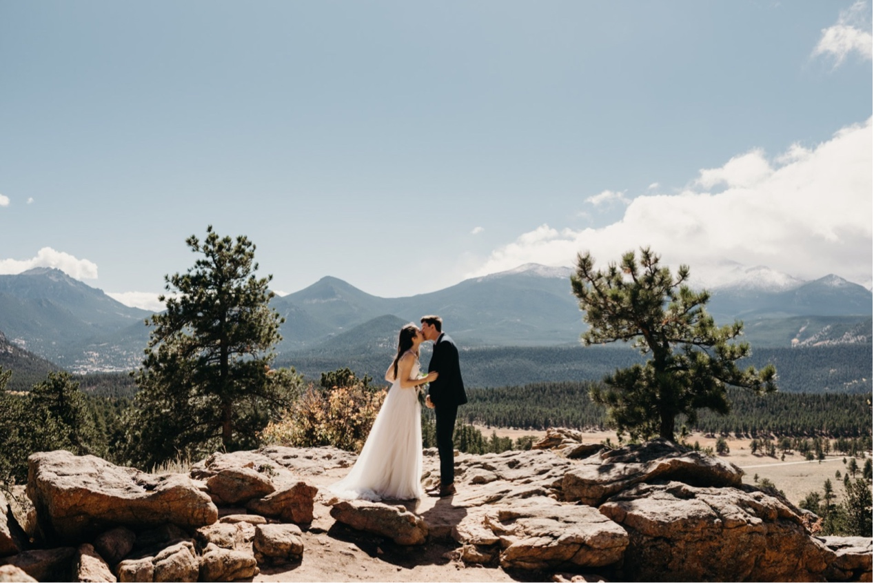 Rocky-Mountain-Elopement-Rocky-Mountain-National-Park-Photographer-RMNP-Wedding-RMNP-Photographer-RMNP-Photography-Colorado-Elopement-Colorado-Elopement-Photographer-Colorado-Elopement-Photography-Iceland-Elopement-Photographer-Iceland-Elopement-Packages-Iceland-Intimate-Wedding-Best-Iceland-Wedding-Photographer-Hiking-Wedding-Hiking-Elopement-Photographer-Mountain-Wedding-Photographer-Mountain-Wedding-Photography-Colorado-Mountain-Wedding-Colorado-Mountain-Elopement-Adventurous-Wedding-Photography-Adventurous-Wedding-Photograph-Adventure-Elopement-Photographer-Adventurous-Elopement-Photograph-Adventurous-Elopement-Photographer-Adventurous-Destination-Elopement-Photographer-Destination-Elopement-Photography-Destination-Elopement-Packages-Adventure-wedding-adventure-elopement-3M-curve-initmate-wedding-12