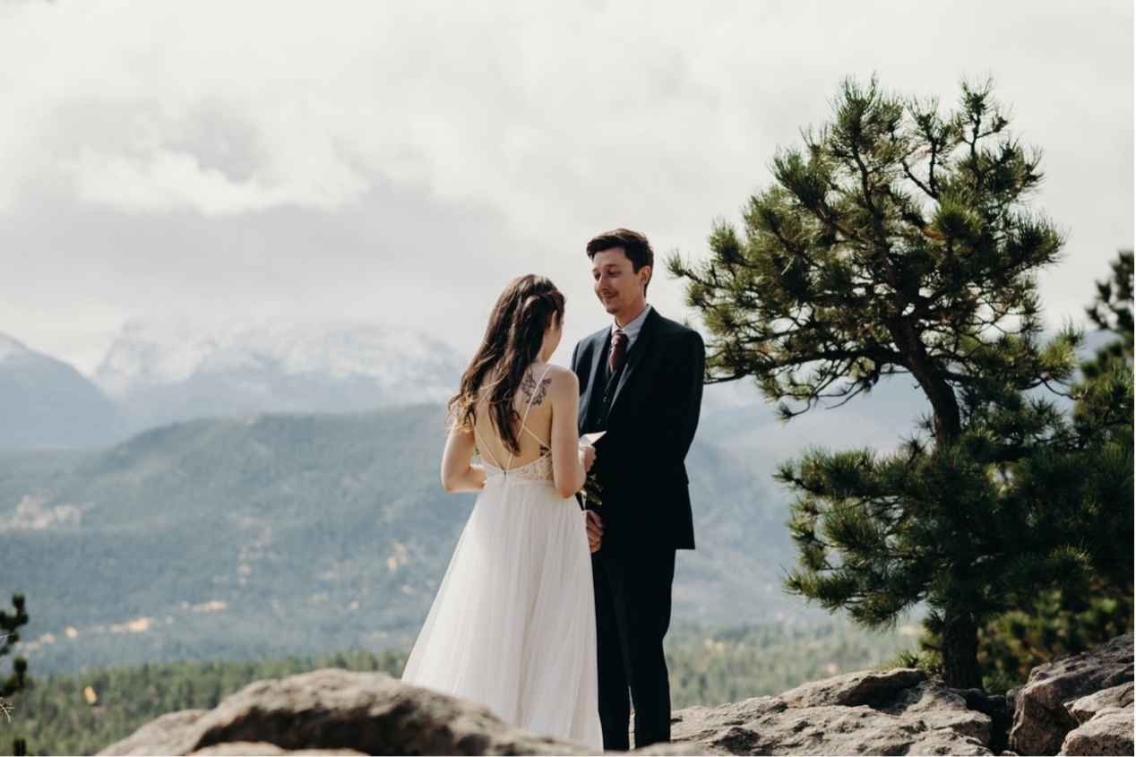 Rocky-Mountain-Elopement-Rocky-Mountain-National-Park-Photographer-RMNP-Wedding-RMNP-Photographer-RMNP-Photography-Colorado-Elopement-Colorado-Elopement-Photographer-Colorado-Elopement-Photography-Iceland-Elopement-Photographer-Iceland-Elopement-Packages-Iceland-Intimate-Wedding-Best-Iceland-Wedding-Photographer-Hiking-Wedding-Hiking-Elopement-Photographer-Mountain-Wedding-Photographer-Mountain-Wedding-Photography-Colorado-Mountain-Wedding-Colorado-Mountain-Elopement-Adventurous-Wedding-Photography-Adventurous-Wedding-Photograph-Adventure-Elopement-Photographer-Adventurous-Elopement-Photograph-Adventurous-Elopement-Photographer-Adventurous-Destination-Elopement-Photographer-Destination-Elopement-Photography-Destination-Elopement-Packages-Adventure-wedding-adventure-elopement-3M-curve-wedding-15