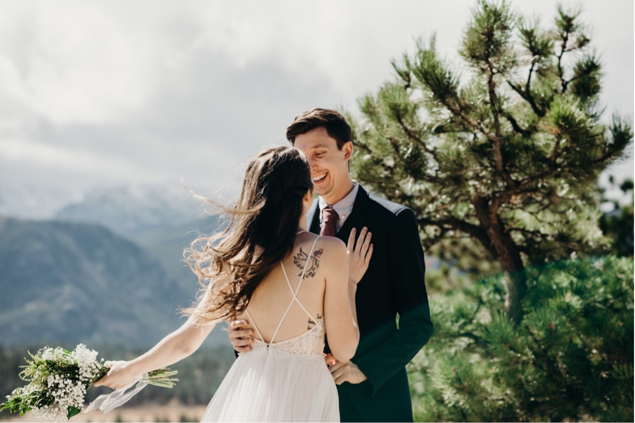 Rocky-Mountain-Elopement-Rocky-Mountain-National-Park-Photographer-RMNP-Wedding-RMNP-Photographer-RMNP-Photography-Colorado-Elopement-Colorado-Elopement-Photographer-Colorado-Elopement-Photography-Iceland-Elopement-Photographer-Iceland-Elopement-Packages-Iceland-Intimate-Wedding-Best-Iceland-Wedding-Photographer-Hiking-Wedding-Hiking-Elopement-Photographer-Mountain-Wedding-Photographer-Mountain-Wedding-Photography-Colorado-Mountain-Wedding-Colorado-Mountain-Elopement-Adventurous-Wedding-Photography-Adventurous-Wedding-Photograph-Adventure-Elopement-Photographer-Adventurous-Elopement-Photograph-Adventurous-Elopement-Photographer-Adventurous-Destination-Elopement-Photographer-Destination-Elopement-Photography-Destination-Elopement-Packages-Adventure-wedding-adventure-elopement-Teresa-Woodhull-photography-Teresa-Woodhull-photographer-Intimate-wedding-photographer-Intimate-wedding-photography-elopement-photographer-traveling-wedding-photographer-traveling-elopement-photographer-Adventure-elopement-photographer-Adventure-wedding-photographer-3M-curve-wedding-20