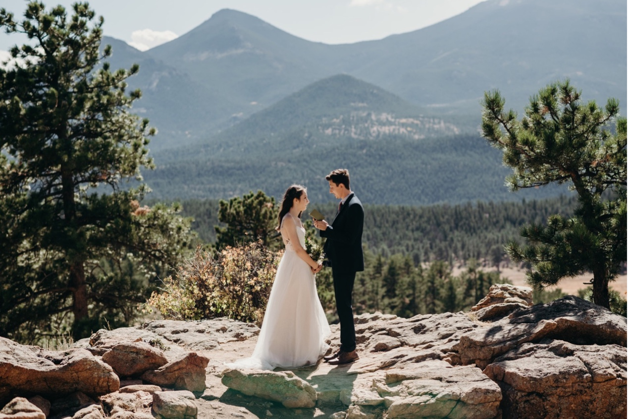 Rocky-Mountain-Elopement-Rocky-Mountain-National-Park-Photographer-RMNP-Wedding-RMNP-Photographer-RMNP-Photography-Colorado-Elopement-Colorado-Elopement-Photographer-Colorado-Elopement-Photography-Iceland-Elopement-Photographer-Iceland-Elopement-Packages-Iceland-Intimate-Wedding-Best-Iceland-Wedding-Photographer-Hiking-Wedding-Hiking-Elopement-Photographer-Mountain-Wedding-Photographer-Mountain-Wedding-Photography-Colorado-Mountain-Wedding-Colorado-Mountain-Elopement-Adventurous-Wedding-Photography-Adventurous-Wedding-Photograph-Adventure-Elopement-Photographer-Adventurous-Elopement-Photograph-Adventurous-Elopement-Photographer-Adventurous-Destination-Elopement-Photographer-Destination-Elopement-Photography-Destination-Elopement-Packages-Adventure-wedding-adventure-elopement-Teresa-Woodhull-photography-Teresa-Woodhull-photographer-Intimate-wedding-photographer-Intimate-wedding-photography-elopement-photographer-traveling-wedding-photographer-traveling-elopement-photographer-Adventure-elopement-photographer-Adventure-wedding-photographer-3M-Curve-elopement-22