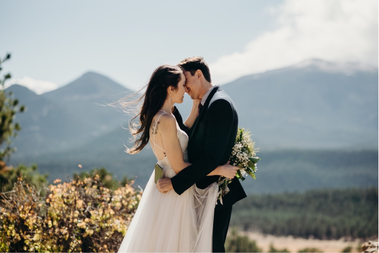 Rocky-Mountain-Elopement-Rocky-Mountain-National-Park-Photographer-RMNP-Wedding-RMNP-Photographer-RMNP-Photography-Colorado-Elopement-Colorado-Elopement-Photographer-Colorado-Elopement-Photography-Iceland-Elopement-Photographer-Iceland-Elopement-Packages-Iceland-Intimate-Wedding-Best-Iceland-Wedding-Photographer-Hiking-Wedding-Hiking-Elopement-Photographer-Mountain-Wedding-Photographer-Mountain-Wedding-Photography-Colorado-Mountain-Wedding-Colorado-Mountain-Elopement-Adventurous-Wedding-Photography-Adventurous-Wedding-Photograph-Adventure-Elopement-Photographer-Adventurous-Elopement-Photograph-Adventurous-Elopement-Photographer-Adventurous-Destination-Elopement-Photographer-Destination-Elopement-Photography-Destination-Elopement-Packages-Adventure-wedding-adventure-elopement-Teresa-Woodhull-photography-Teresa-Woodhull-photographer-Intimate-wedding-photographer-Intimate-wedding-photography-elopement-photographer-traveling-wedding-photographer-traveling-elopement-photographer-Adventure-elopement-photographer-Adventure-wedding-photographer-3M-Curve-Photographer-23